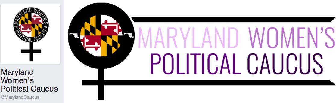 Meet Maryland