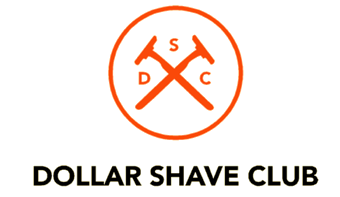 dsc_logo.png