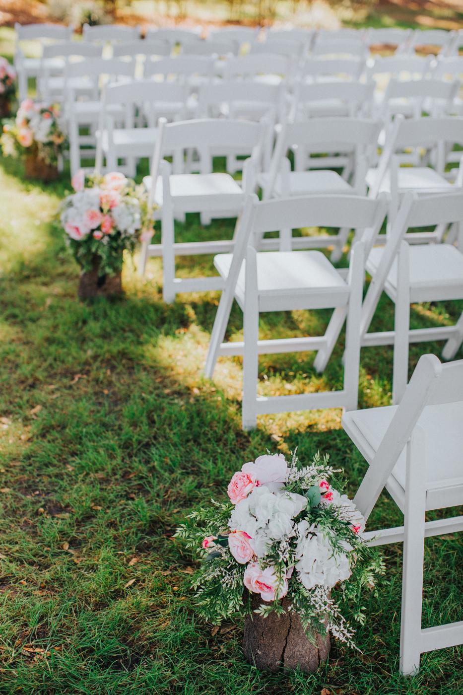 Smith Wedding CCR To Blog (14 of 93).jpg