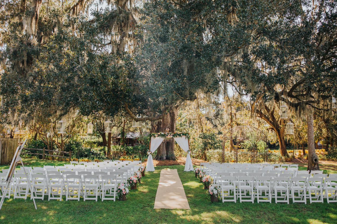 Smith Wedding CCR To Blog (16 of 93).jpg