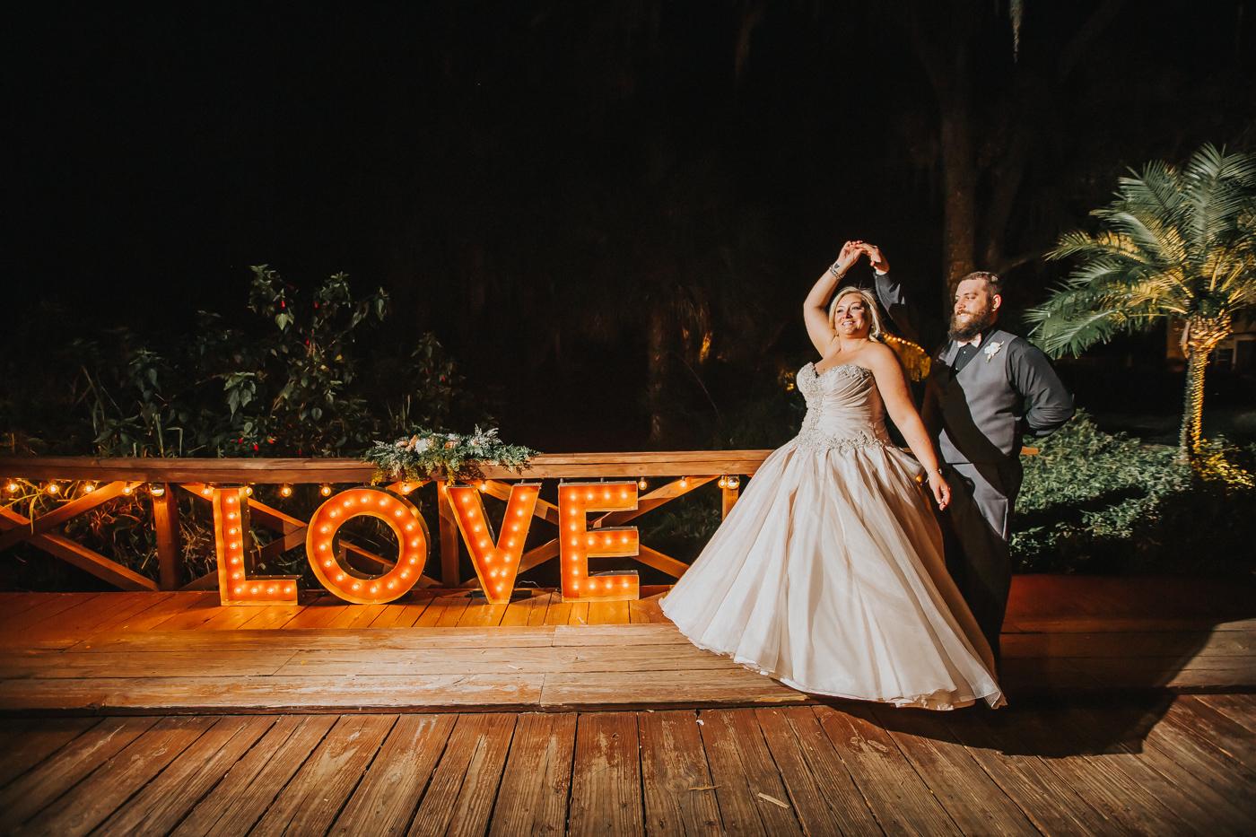 Smith Wedding CCR To Blog (81 of 93).jpg