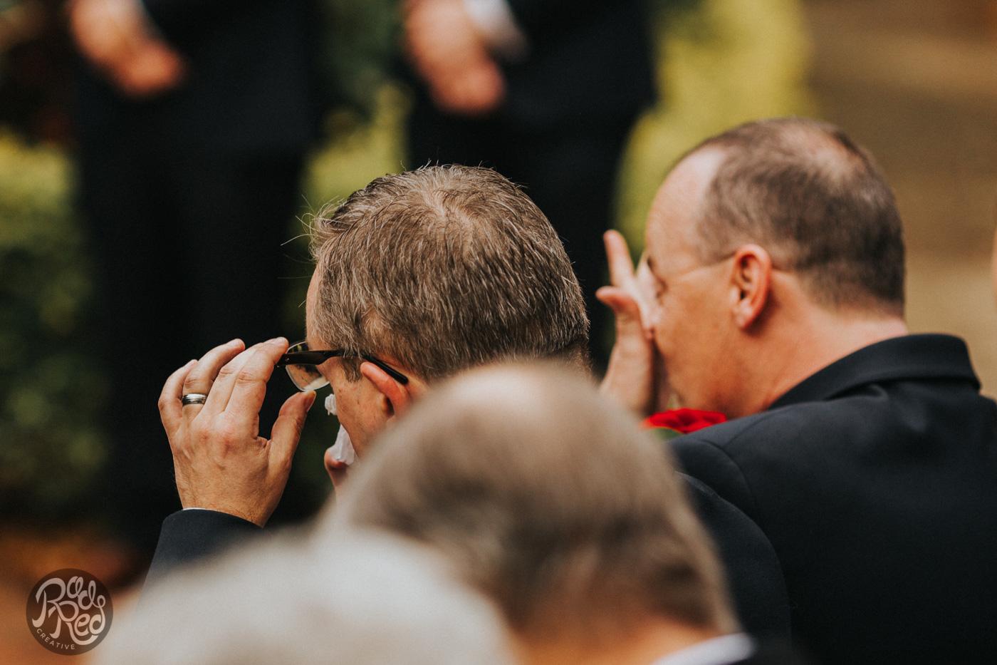 Weierbach Wedding BLOG (57 of 97).jpg