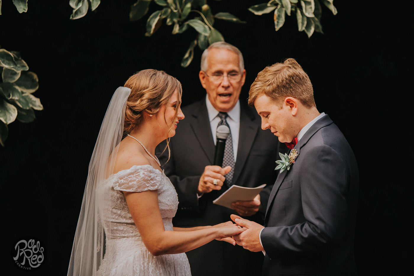 Weierbach Wedding BLOG (59 of 97).jpg