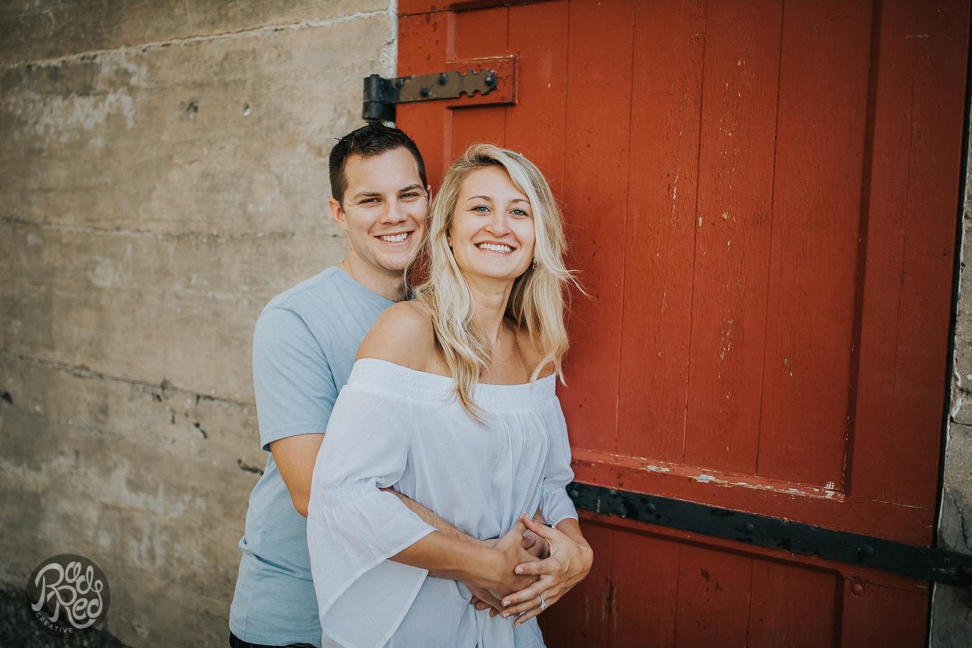 Rachel + John BLOG (7 of 27).jpg