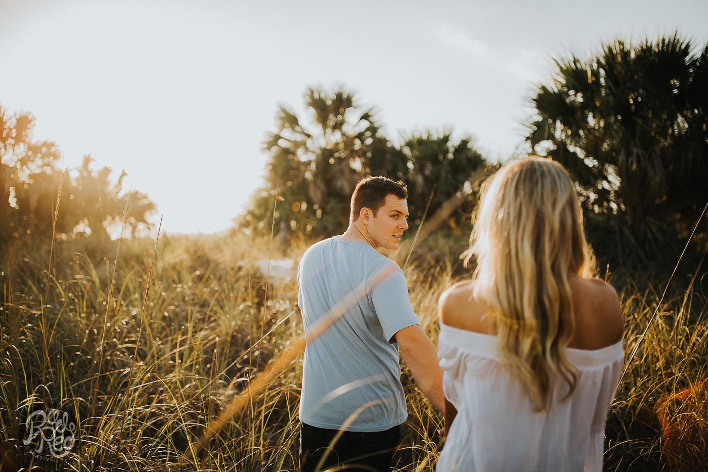 Rachel + John BLOG (11 of 27).jpg