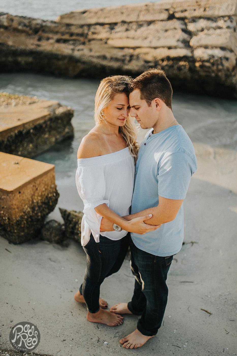 Rachel + John BLOG (18 of 27).jpg