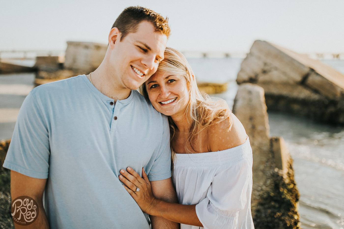 Rachel + John BLOG (22 of 27).jpg