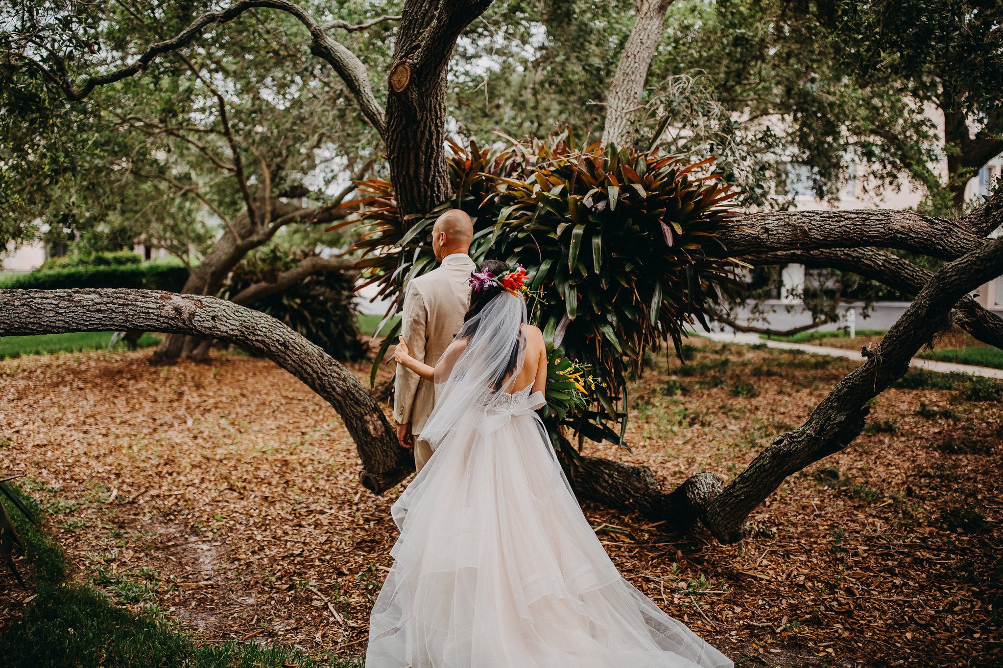 Colorful Florida Wedding Rad Red Creative (25 of 138).jpg