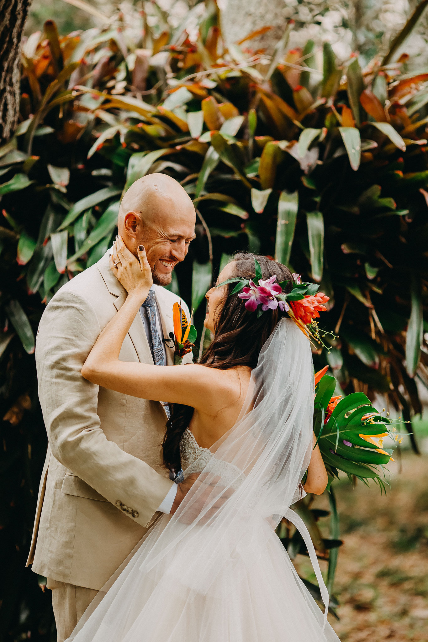 Colorful Florida Wedding Rad Red Creative (29 of 138).jpg