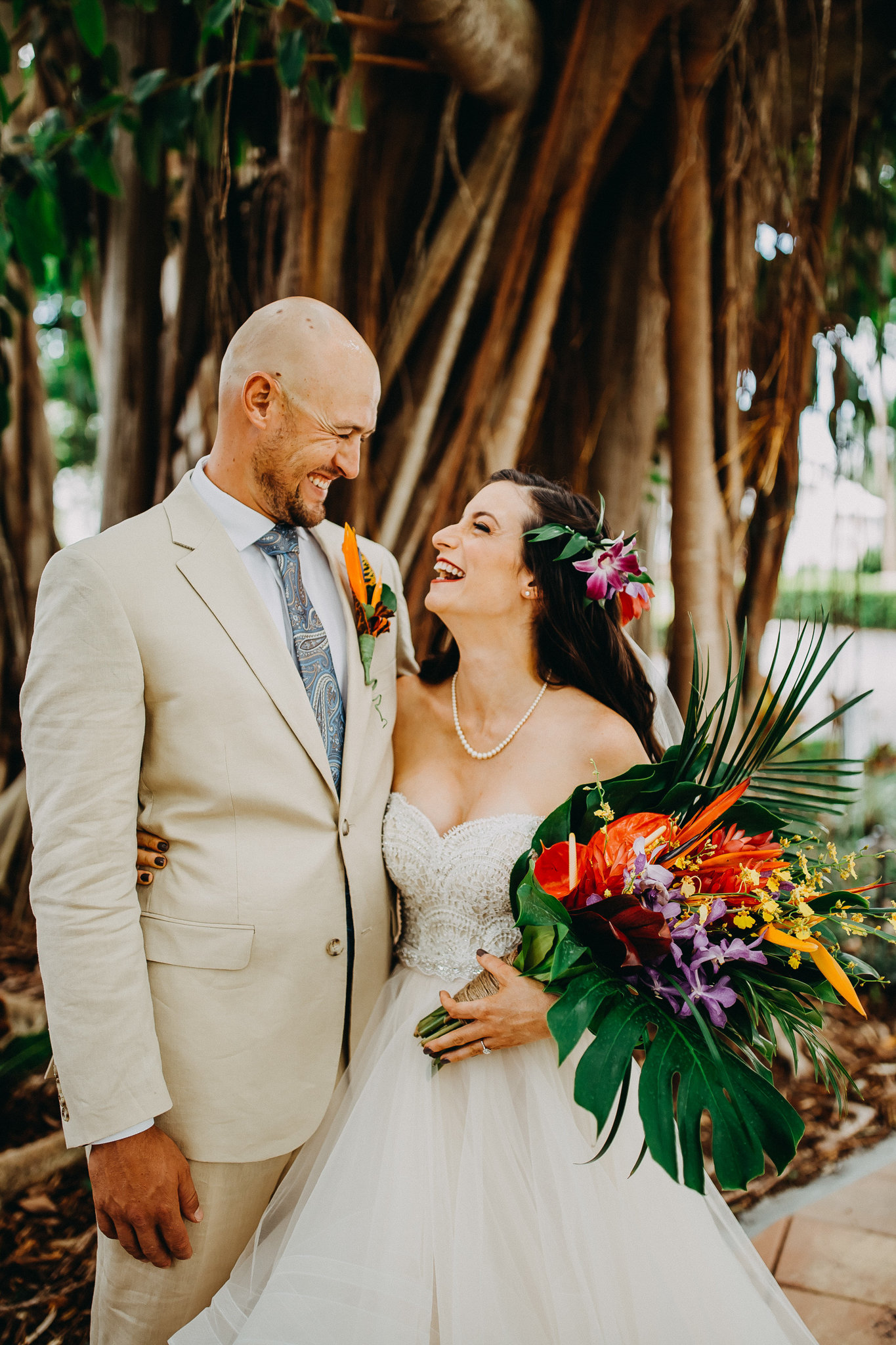 Colorful Florida Wedding Rad Red Creative (40 of 138).jpg