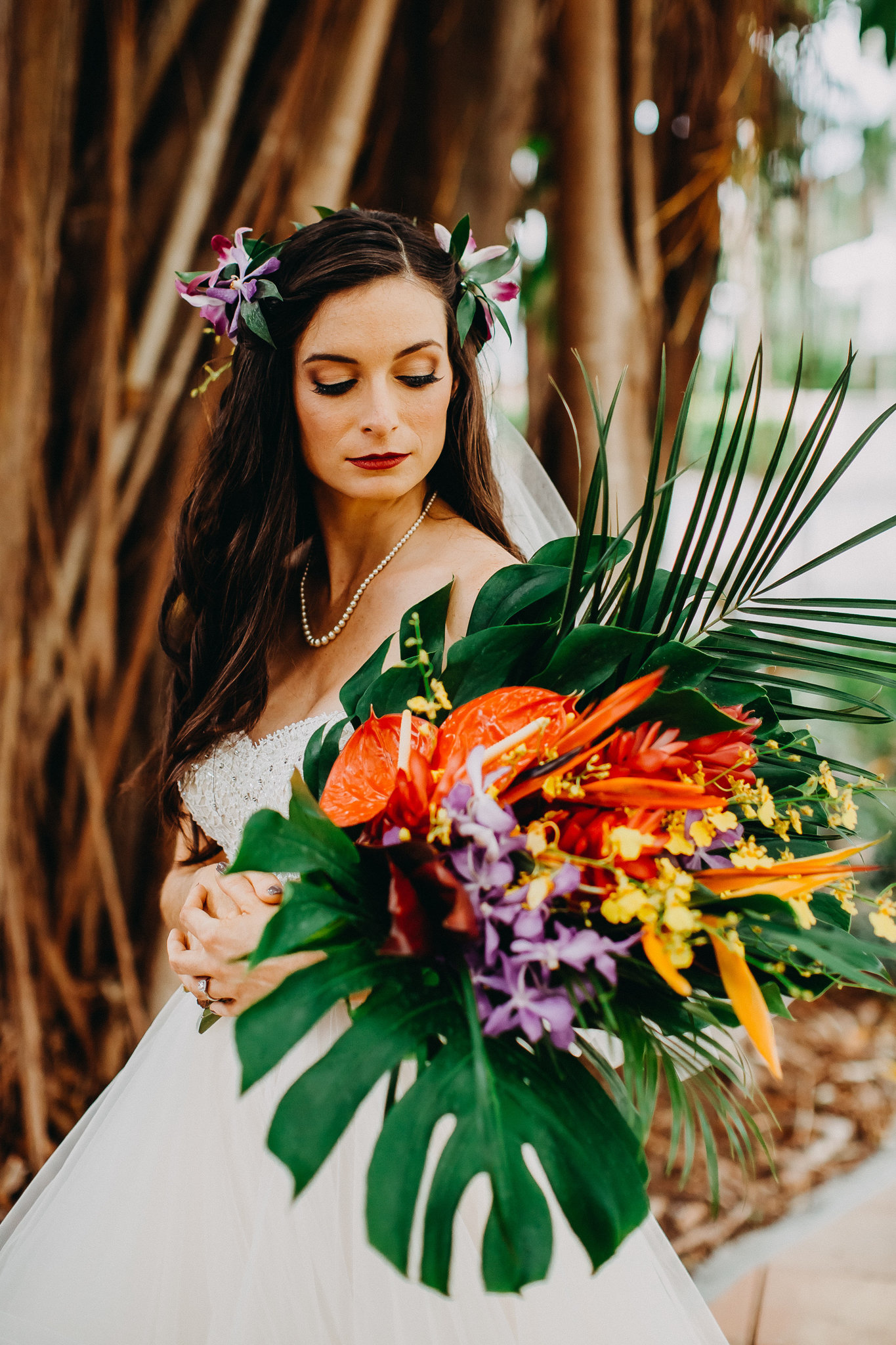 Colorful Florida Wedding Rad Red Creative (42 of 138).jpg