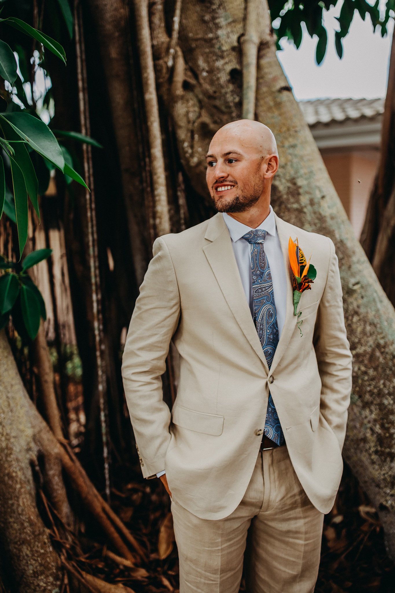 Colorful Florida Wedding Rad Red Creative (47 of 138).jpg