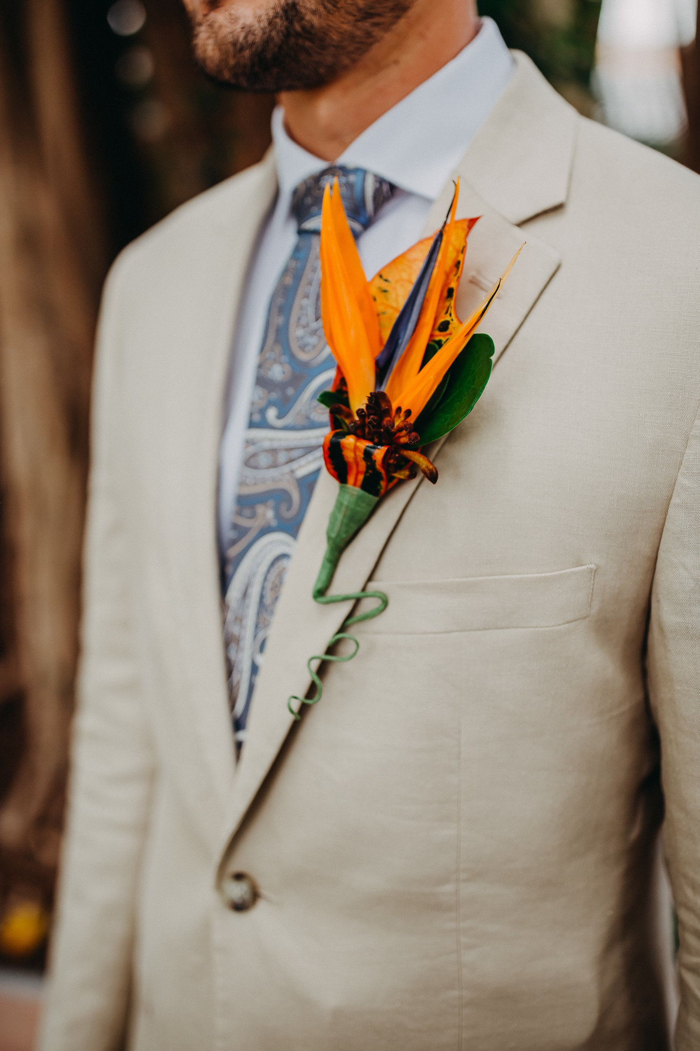 Colorful Florida Wedding Rad Red Creative (48 of 138).jpg