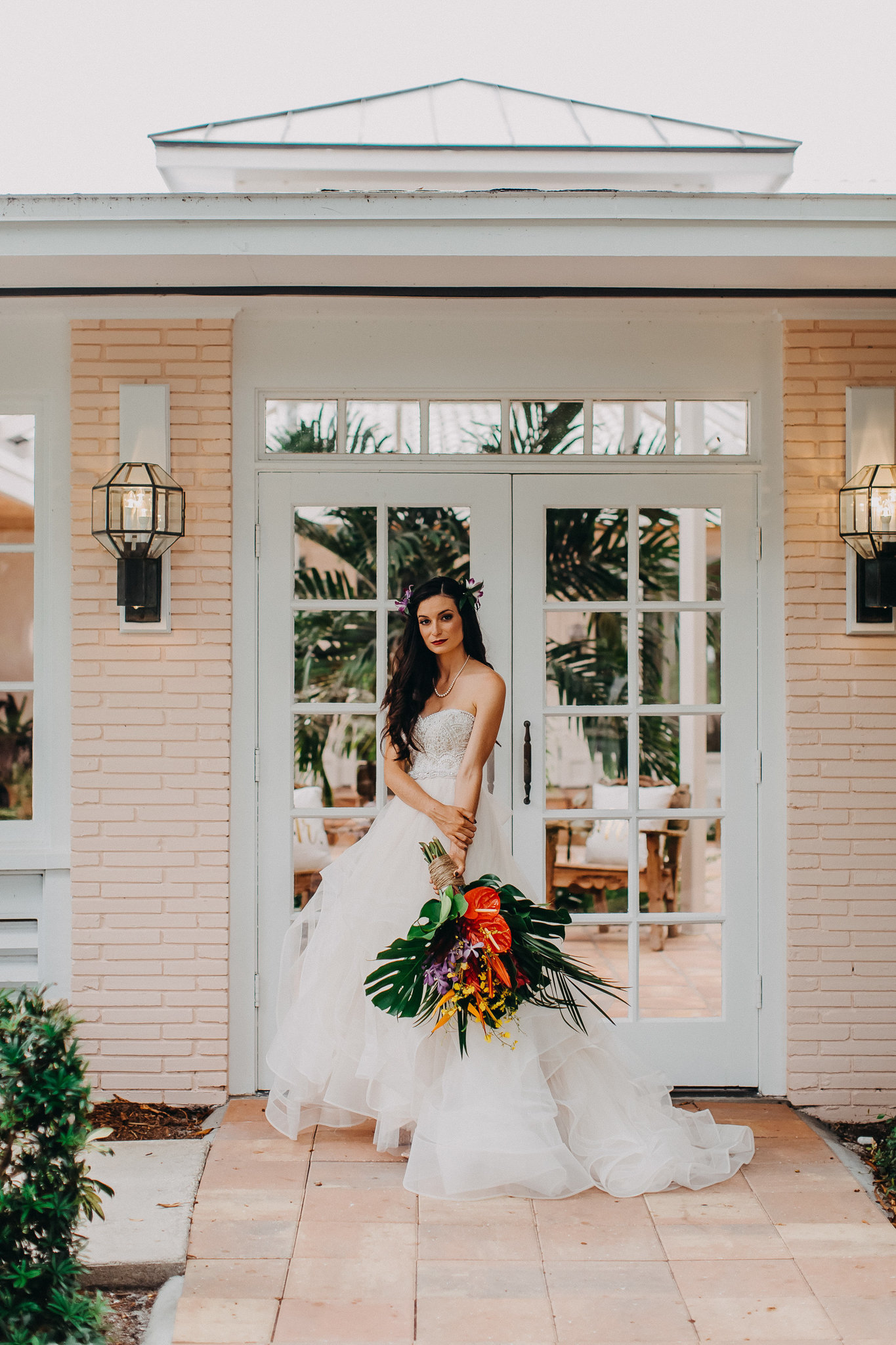 Colorful Florida Wedding Rad Red Creative (49 of 138).jpg