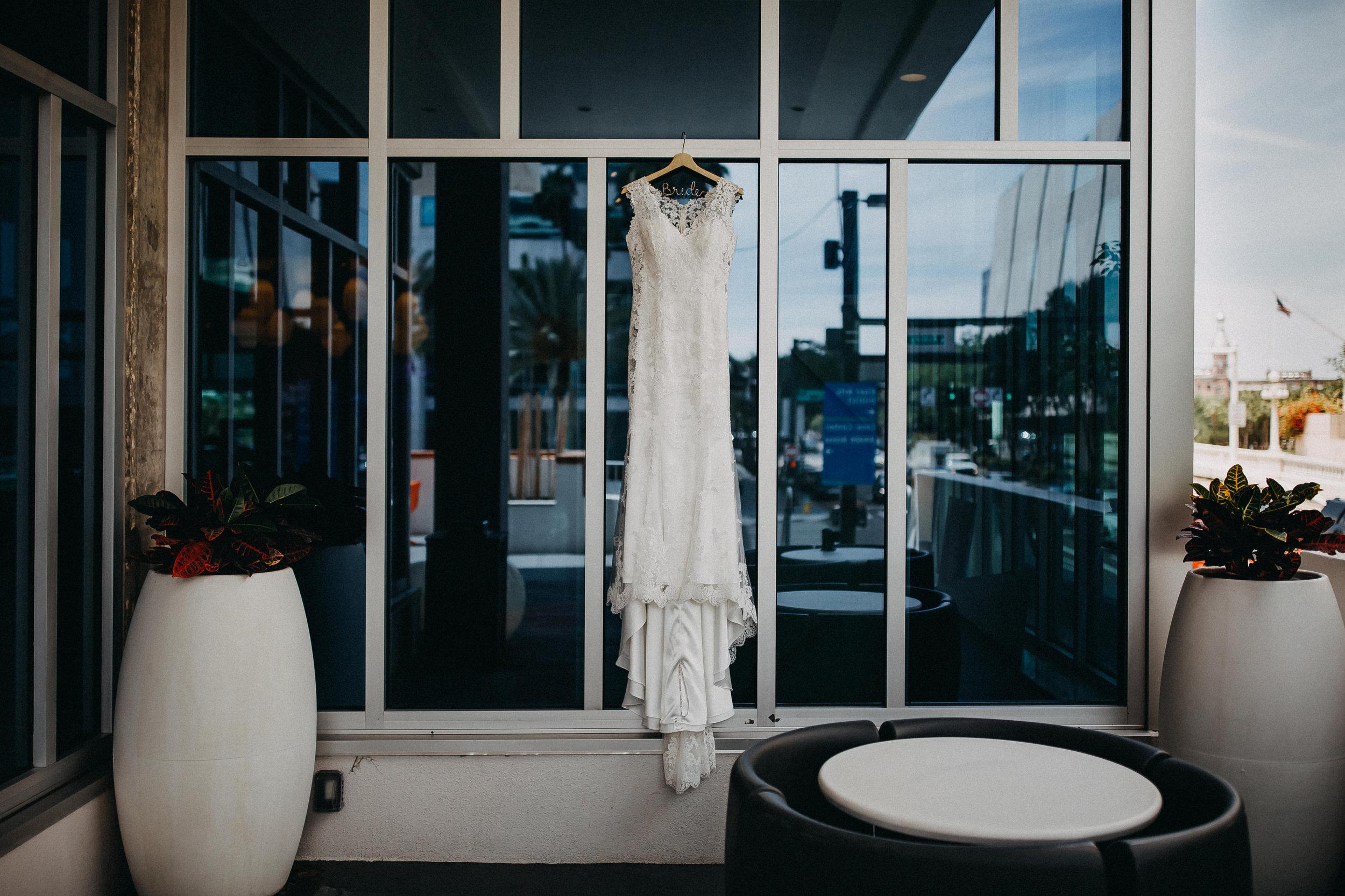McGinnis Wedding 2017 (JPEG) (41 of 992).jpg