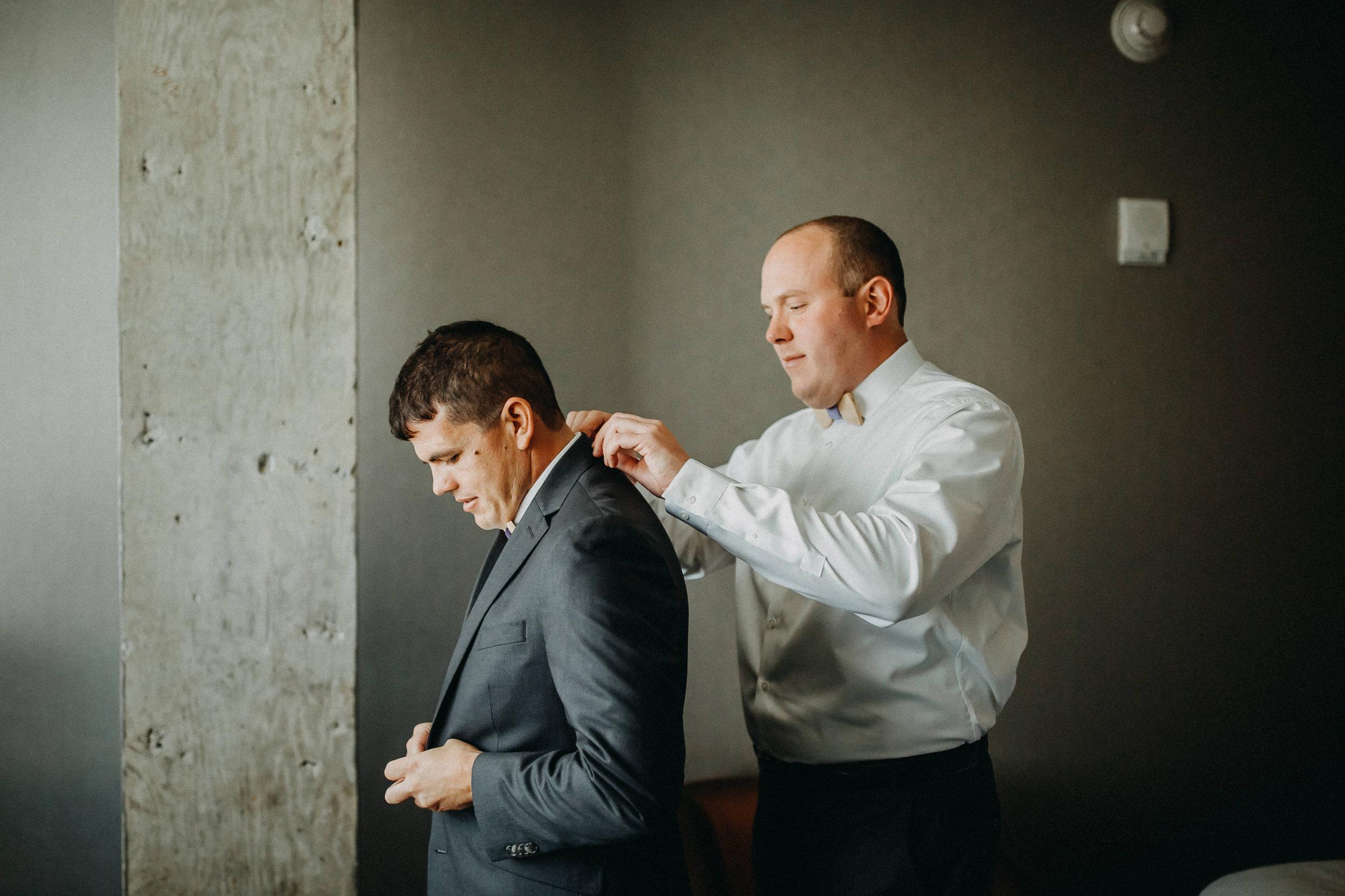 McGinnis Wedding 2017 (JPEG) (137 of 992).jpg