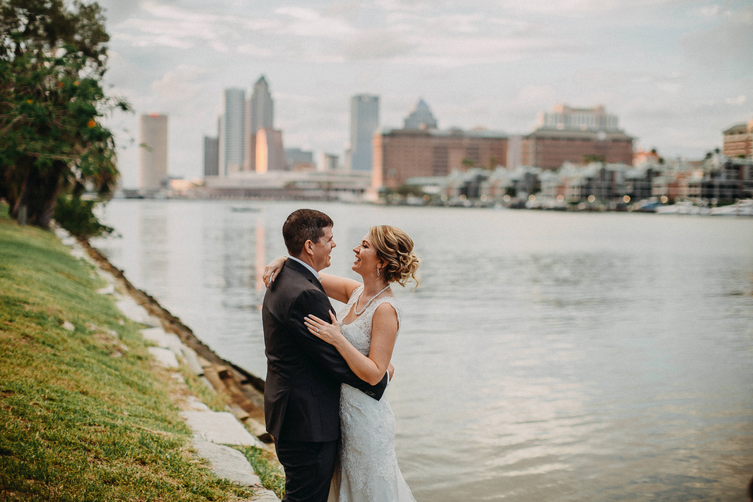 McGinnis Wedding 2017 (JPEG) (804 of 992).jpg