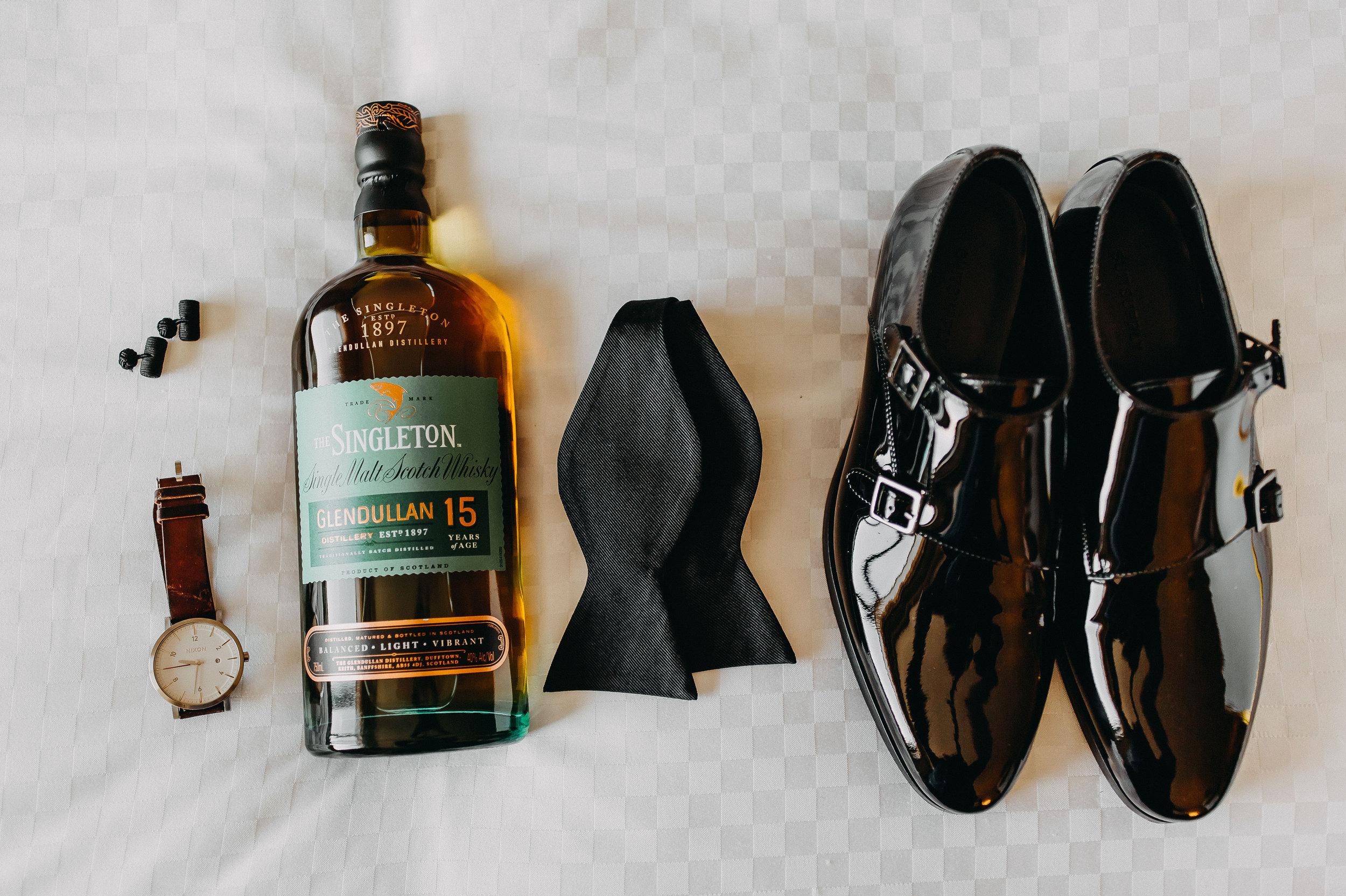 Singleton Wedding 2017 (JPEG) (48 of 1090).jpg