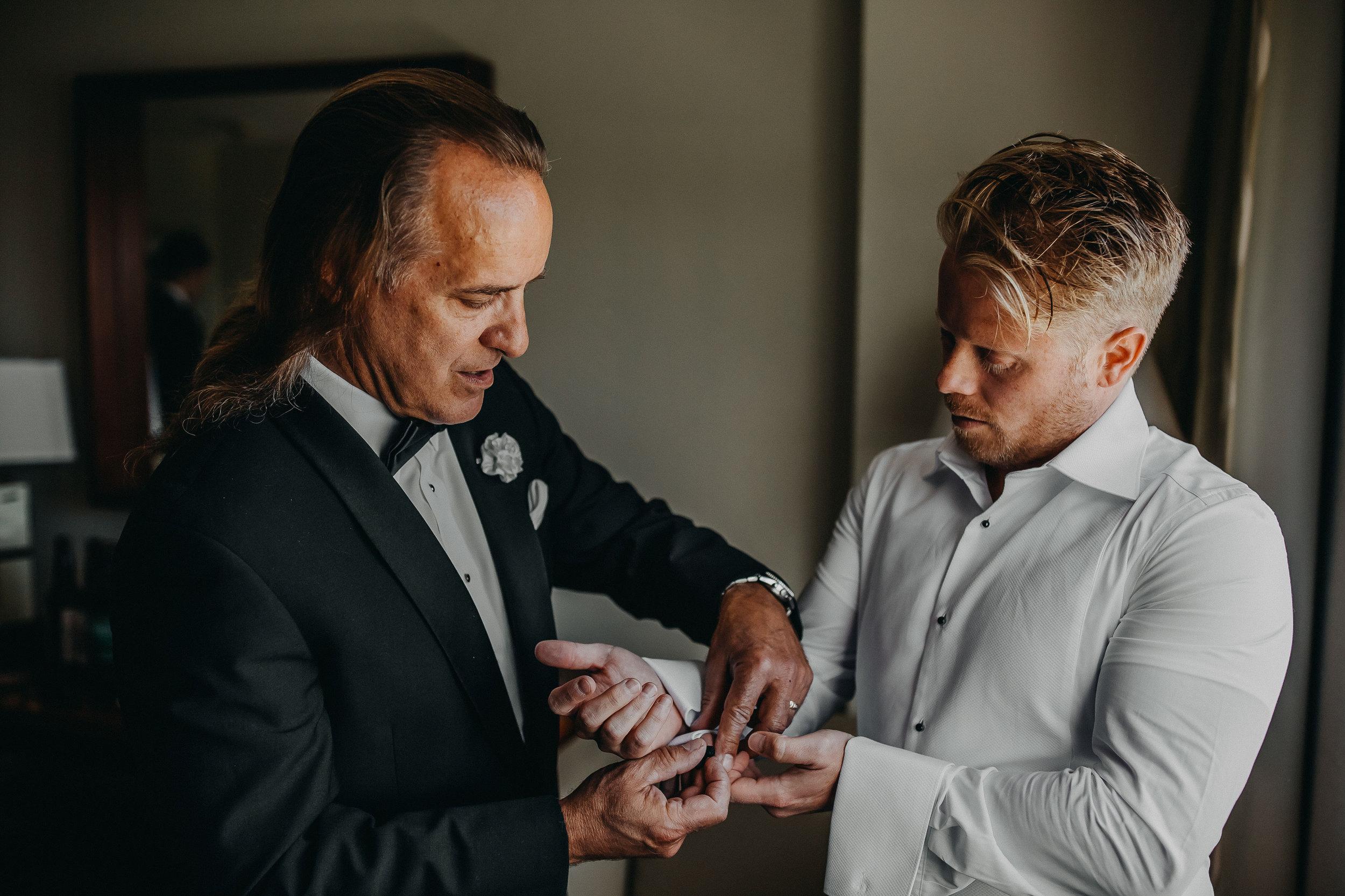 Singleton Wedding 2017 (JPEG) (82 of 1090).jpg