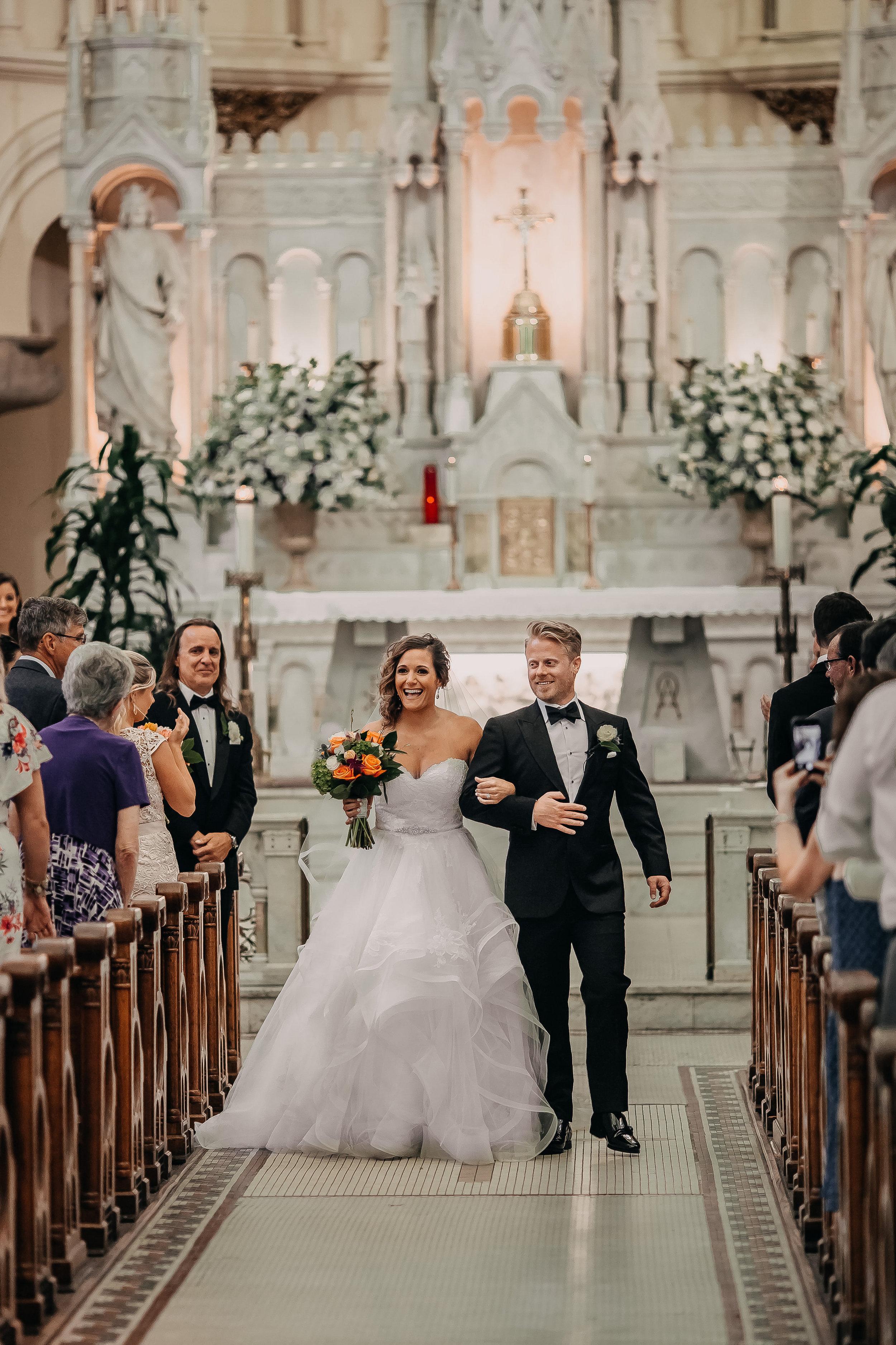 Singleton Wedding 2017 (JPEG) (421 of 1090).jpg