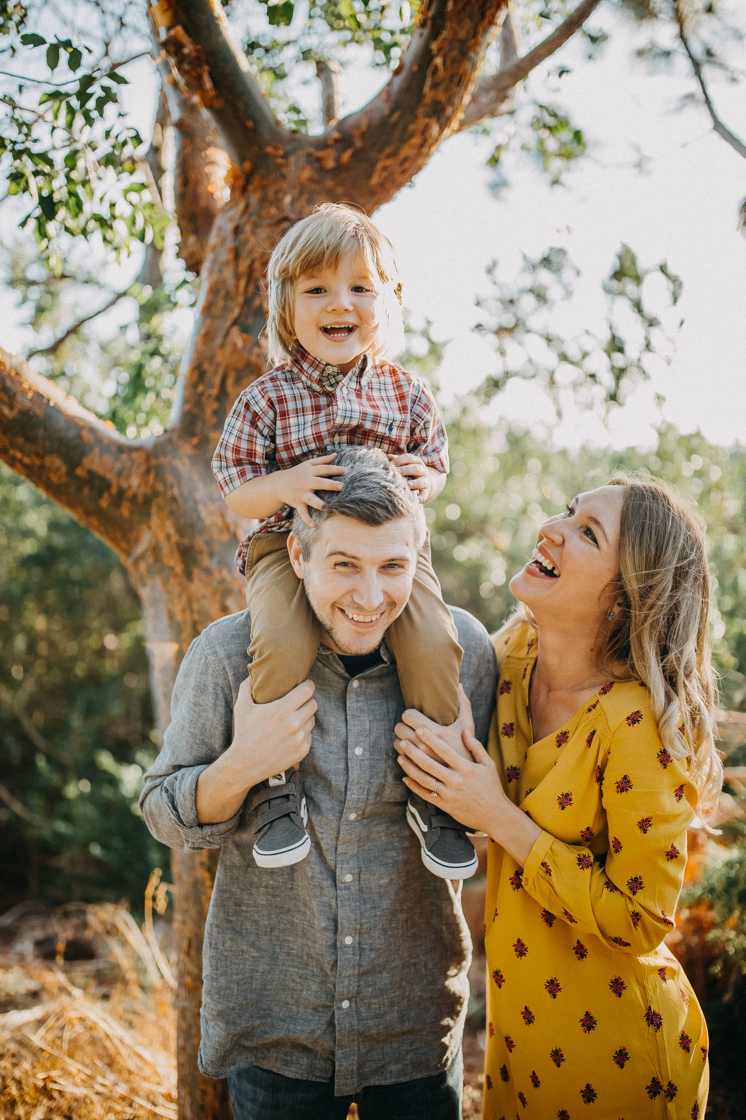 Trevor + Emily Fam Session 2017 (JPEG) (41 of 134).jpg