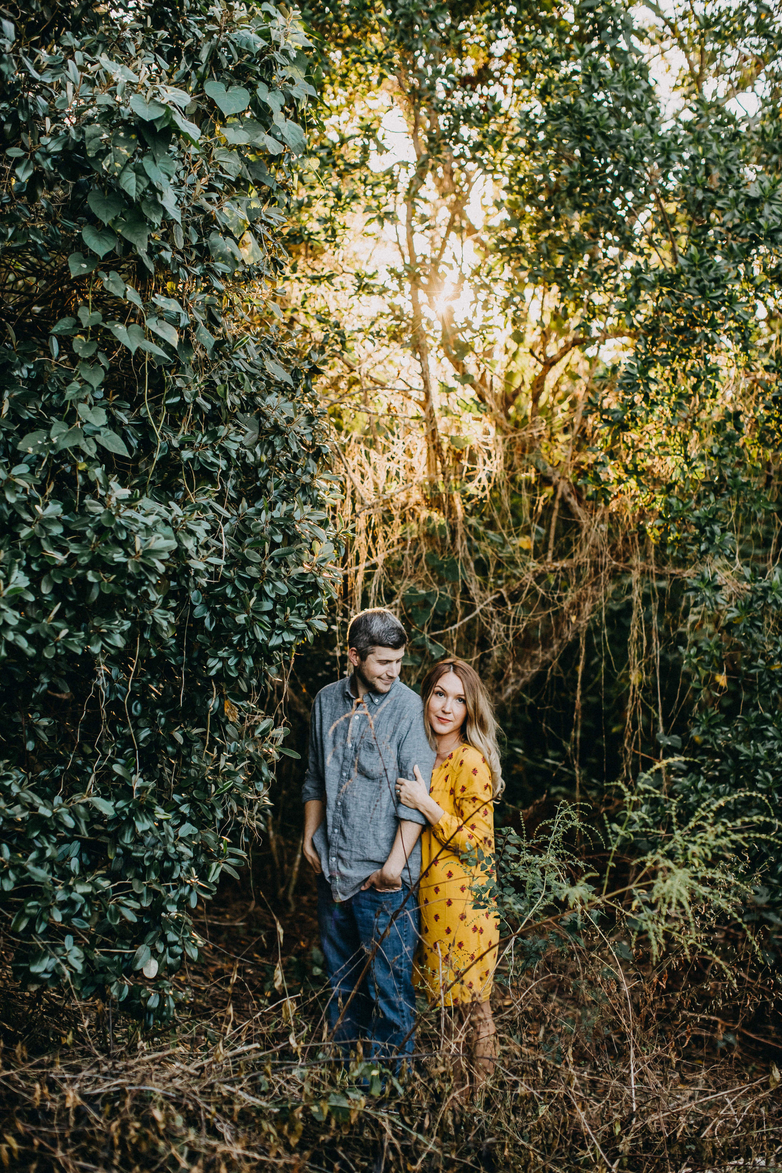 Trevor + Emily Fam Session 2017 (JPEG) (59 of 134).jpg