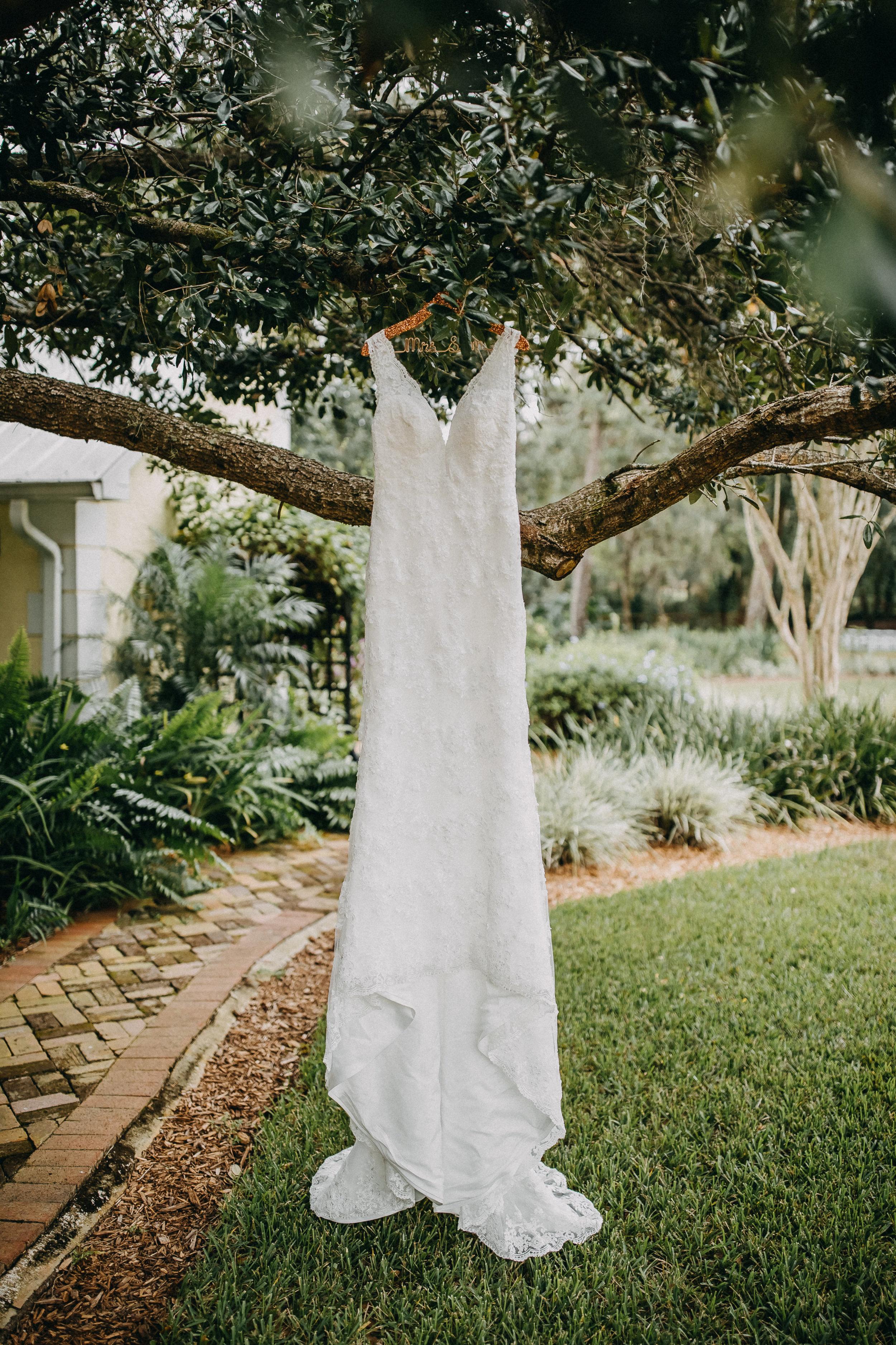 Sam Wedding 2017 (JPEG) (22 of 664).jpg