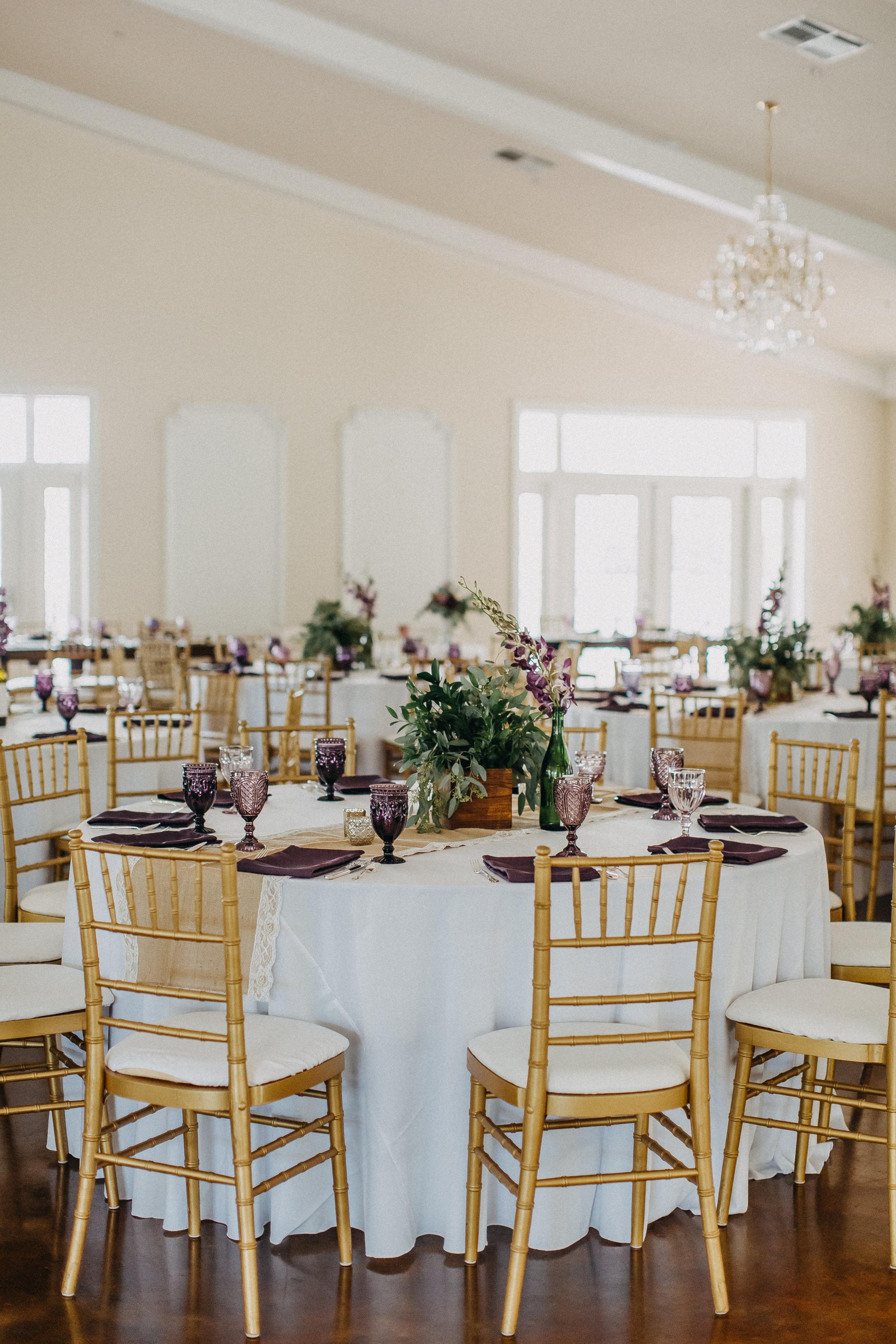 Roberts Wedding 2017 (JPEG) (128 of 711).jpg