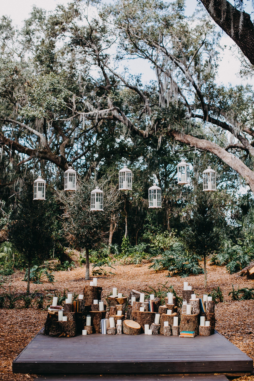 Peabody Wedding 2017 (JPEG) (93 of 808).jpg
