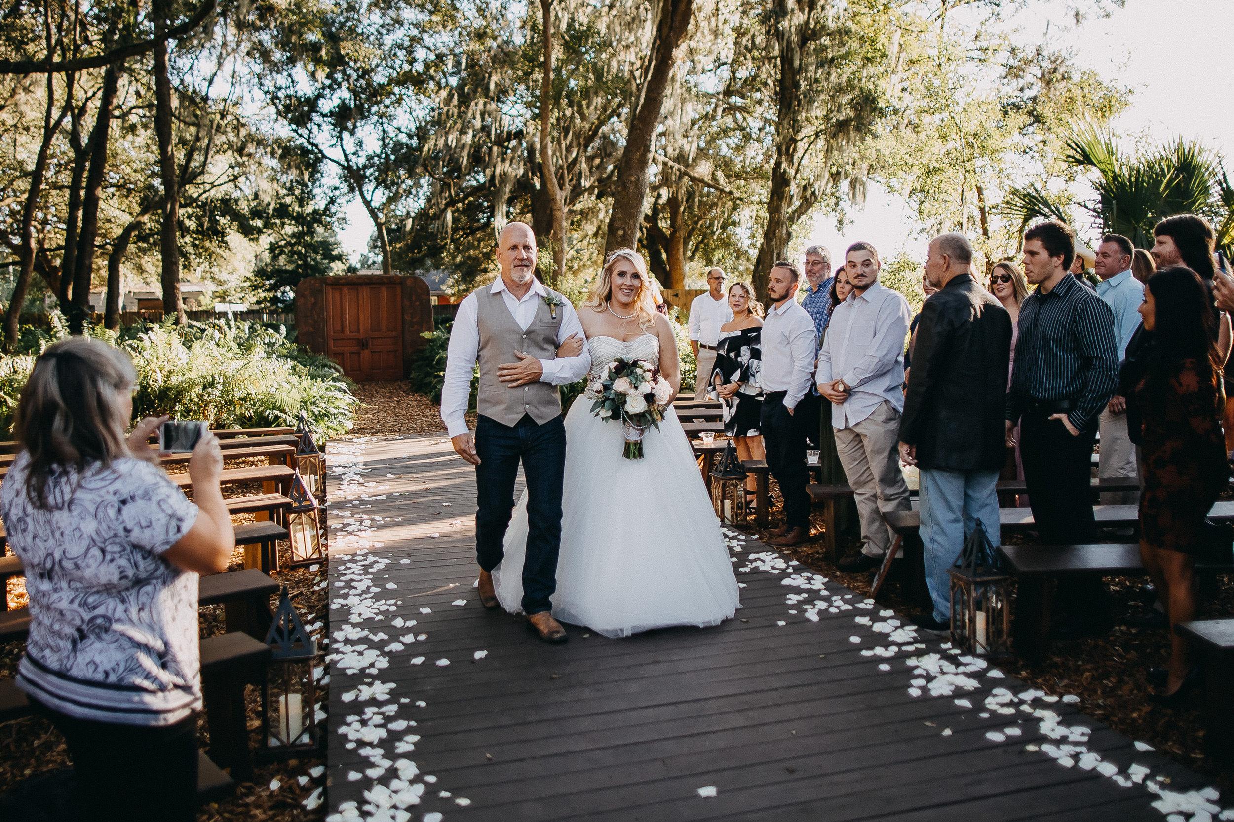 Peabody Wedding 2017 (JPEG) (346 of 808).jpg
