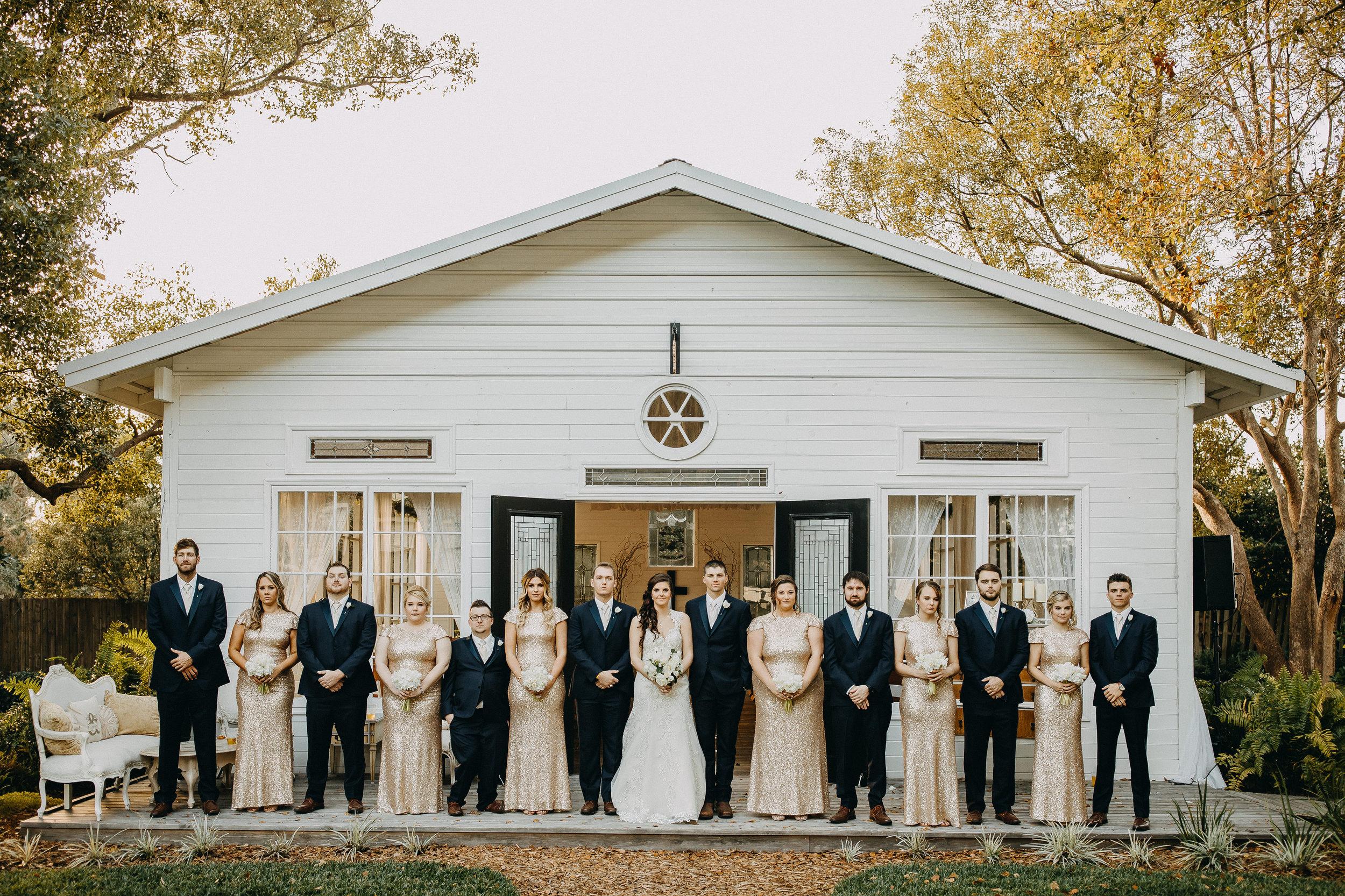 Giczewski Wedding 2017 (JPEG) (424 of 700).jpg