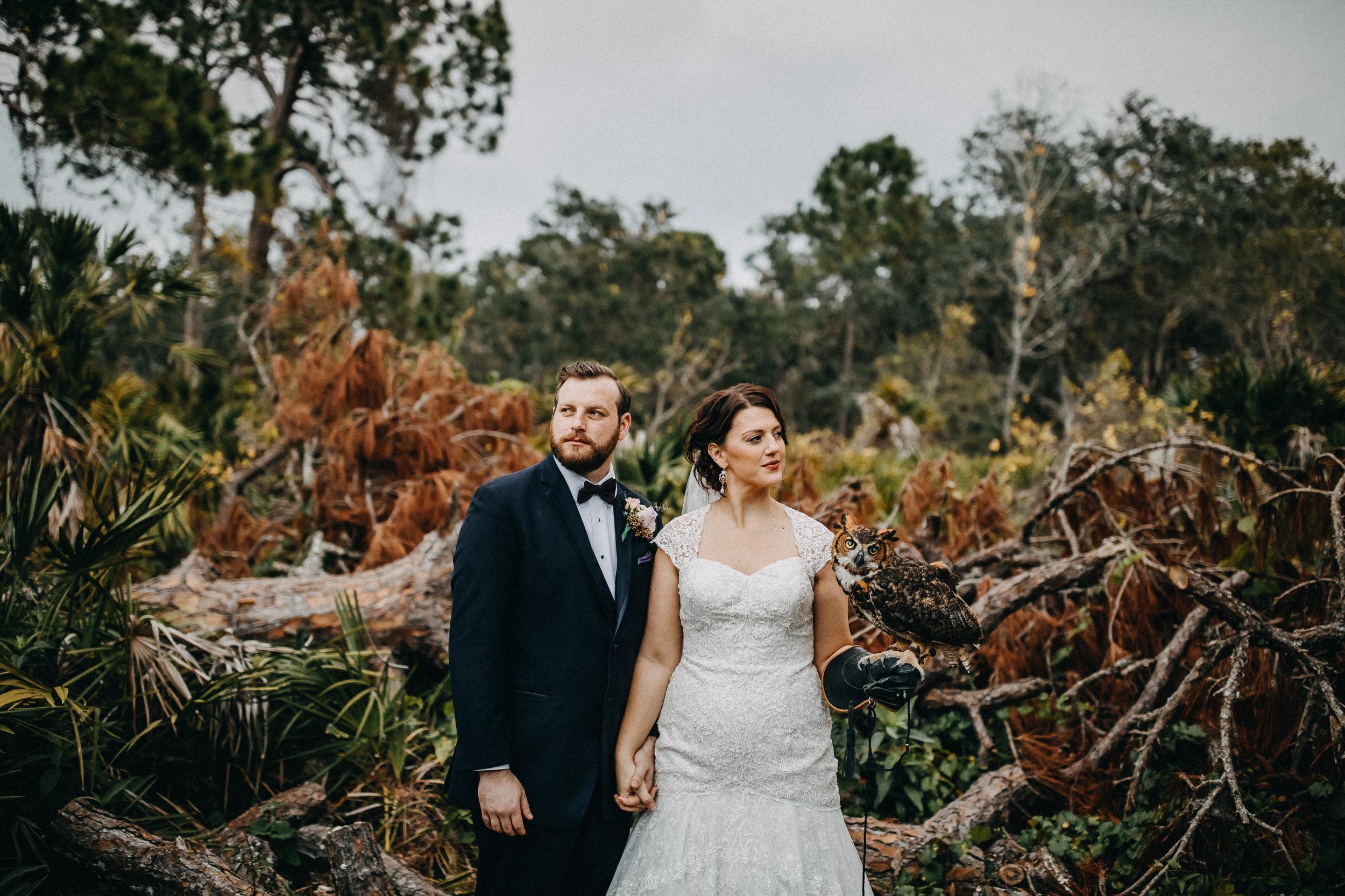 Blankenship Wedding 2018 (JPEG) (562 of 858).jpg