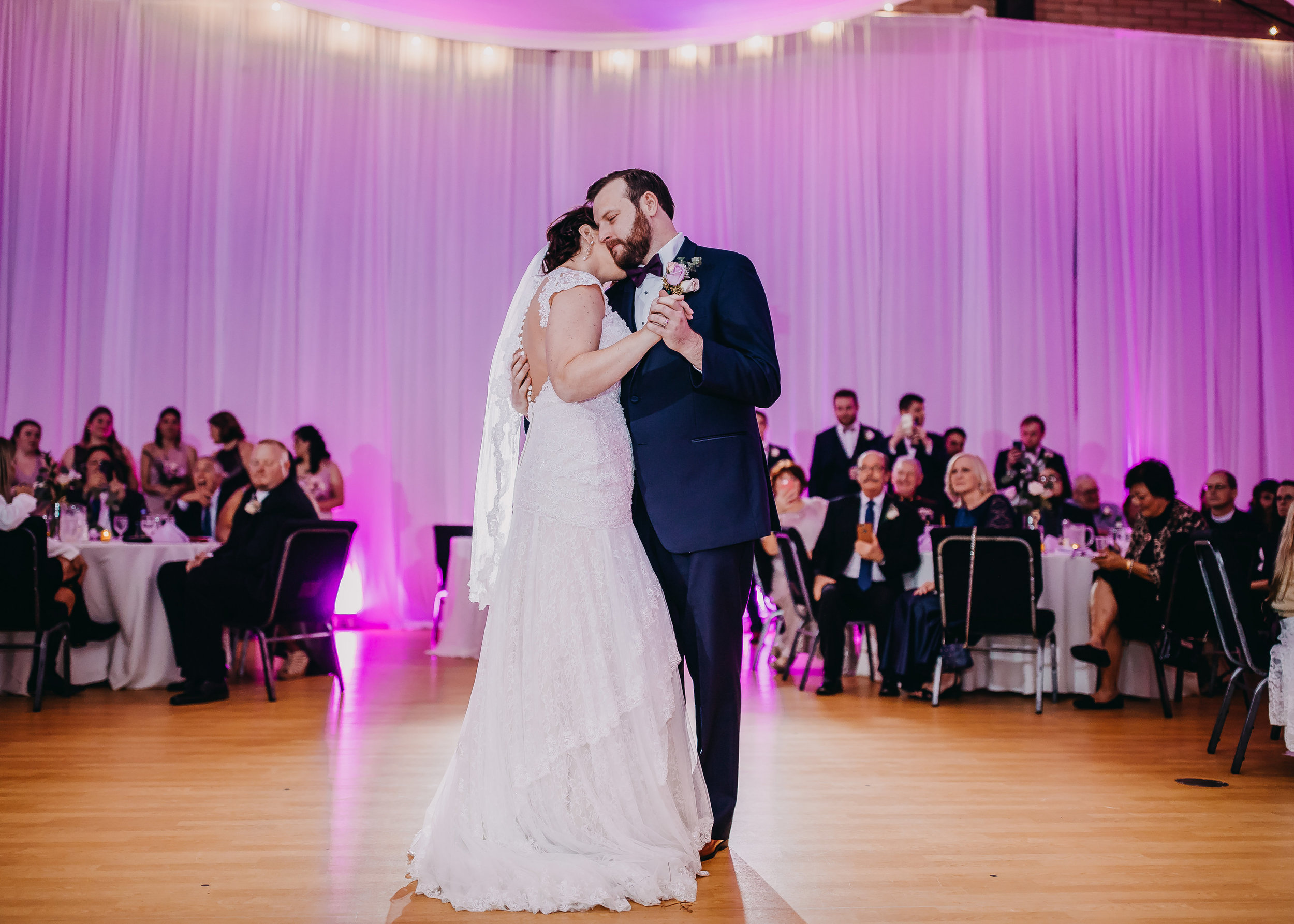 Blankenship Wedding 2018 (JPEG) (609 of 858).jpg