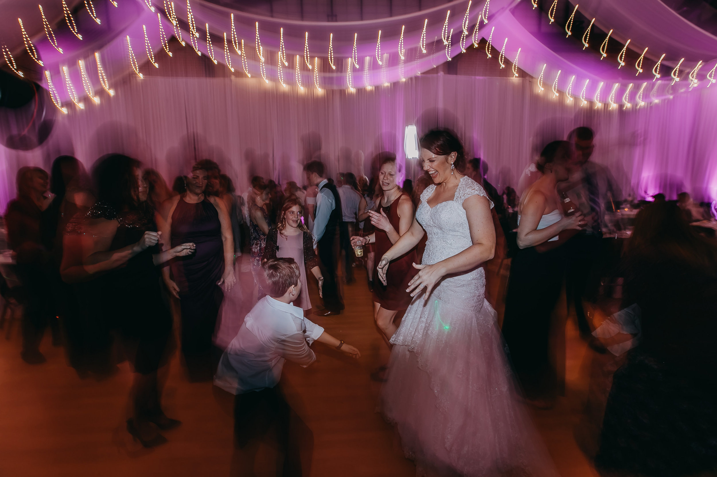 Blankenship Wedding 2018 (JPEG) (819 of 858).jpg