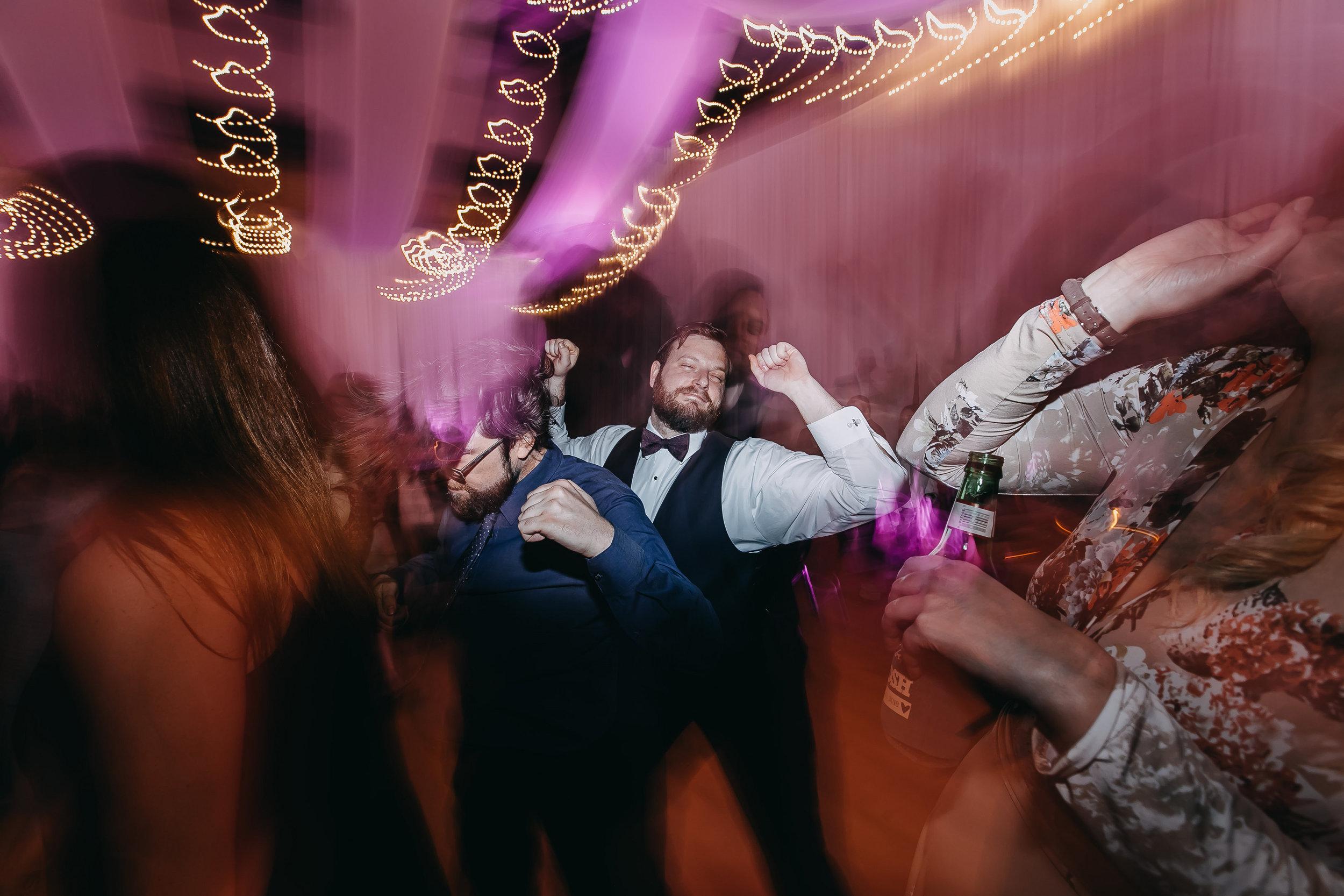 Blankenship Wedding 2018 (JPEG) (823 of 858).jpg