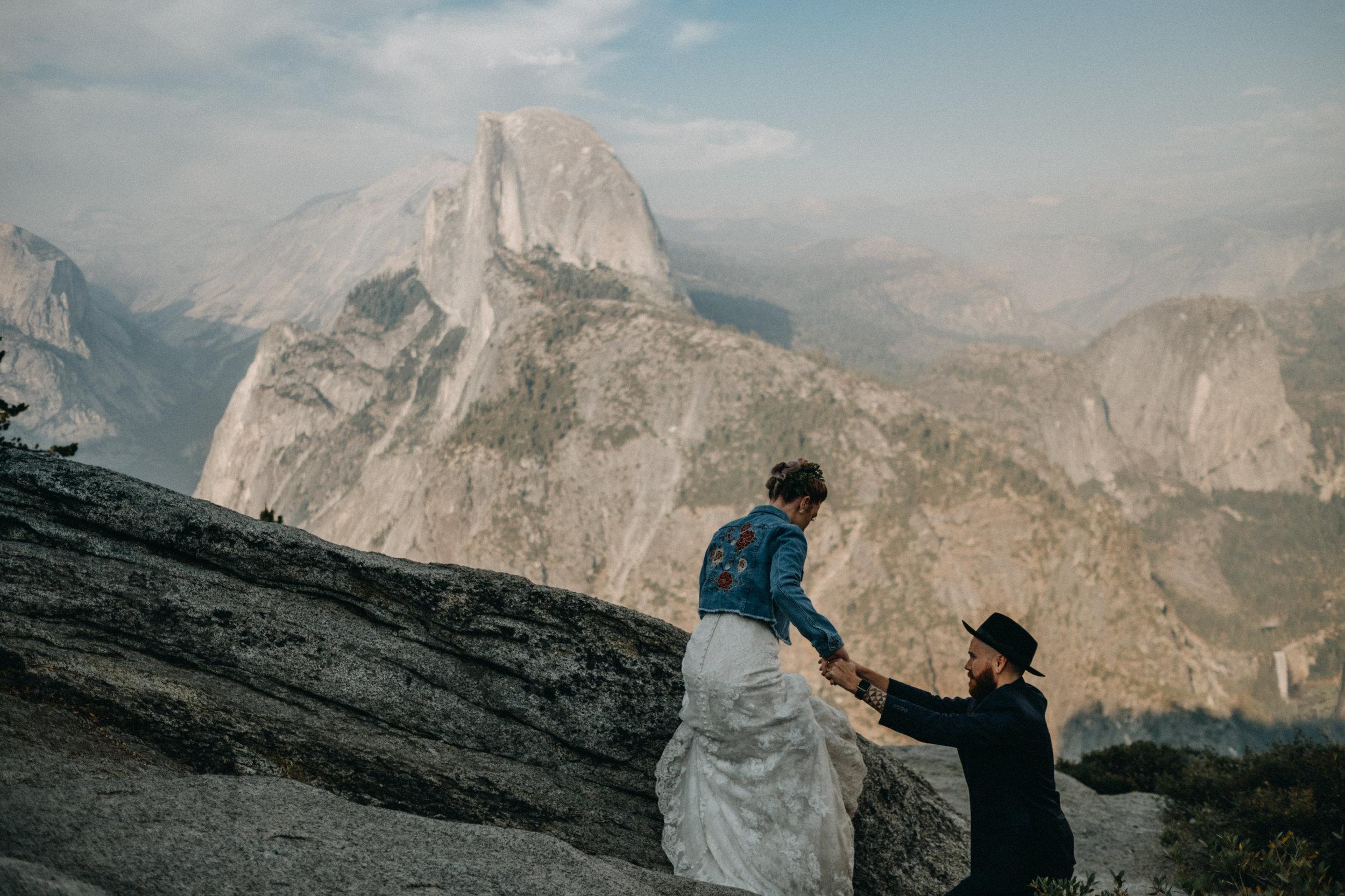 Austin + Makayla Vow Renewal Yosemite (JPEG)268.jpg
