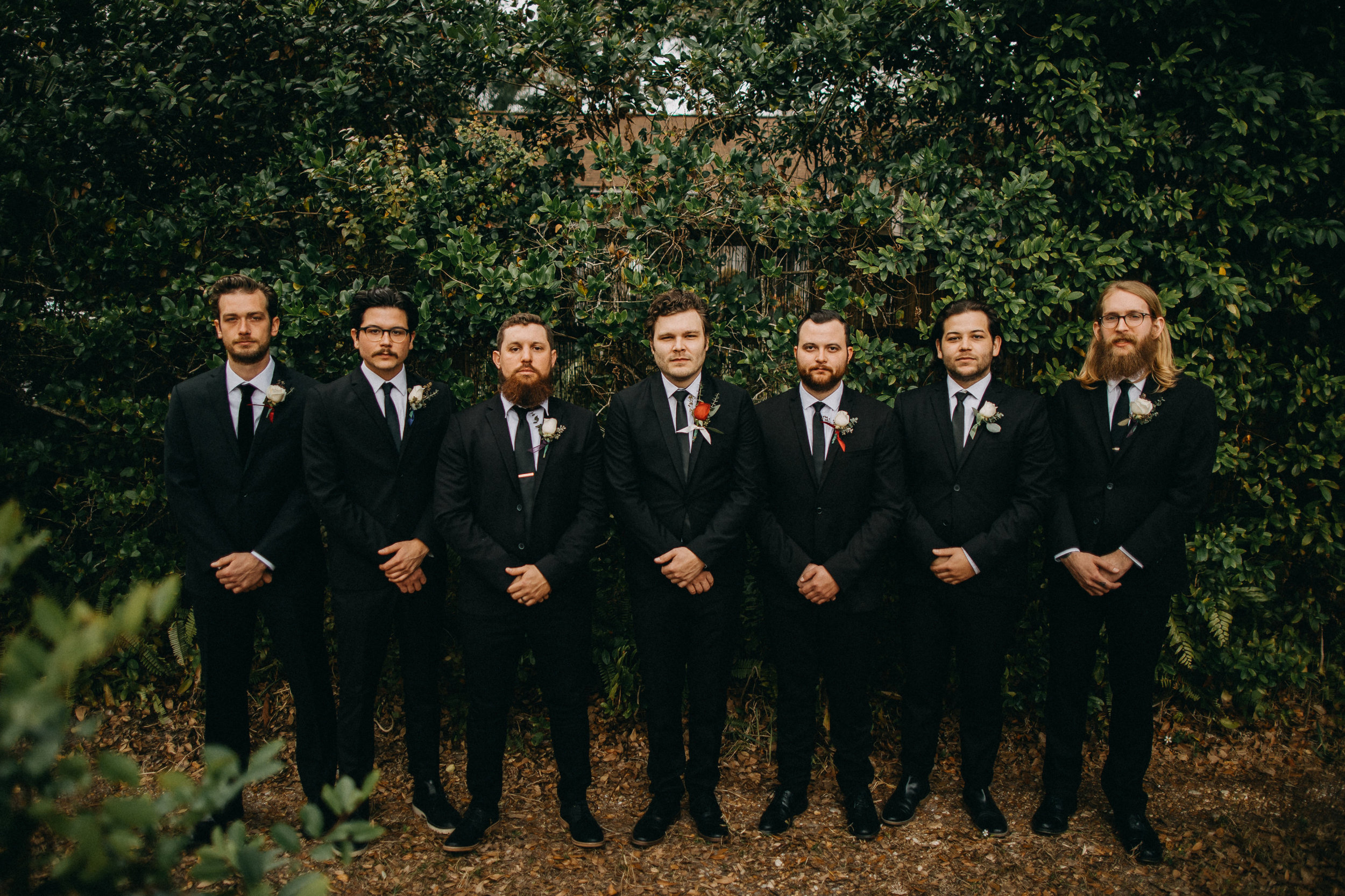Revell Wedding 2018 (JPEG) (173 of 695).jpg