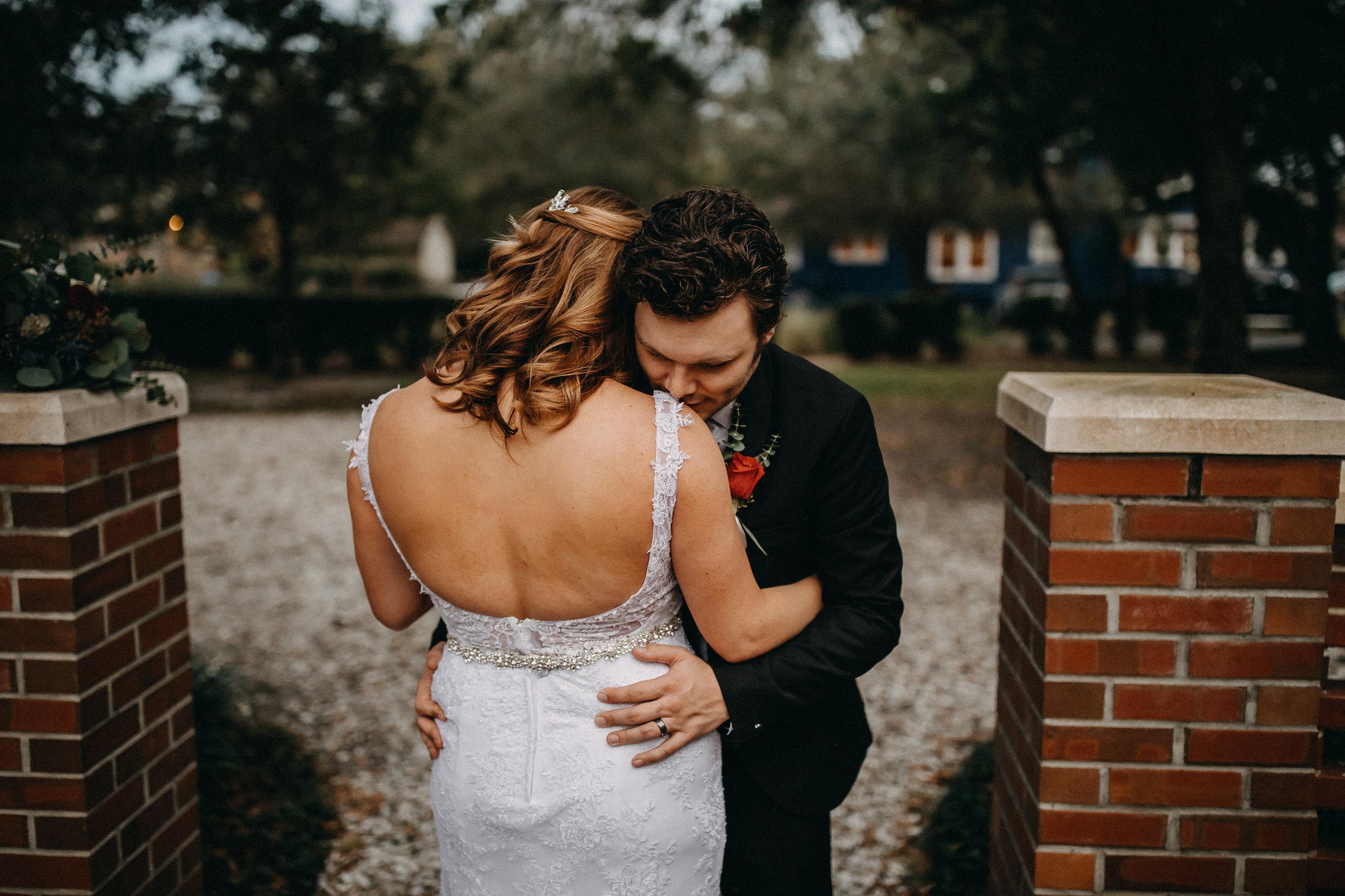 Revell Wedding 2018 (JPEG) (450 of 695).jpg
