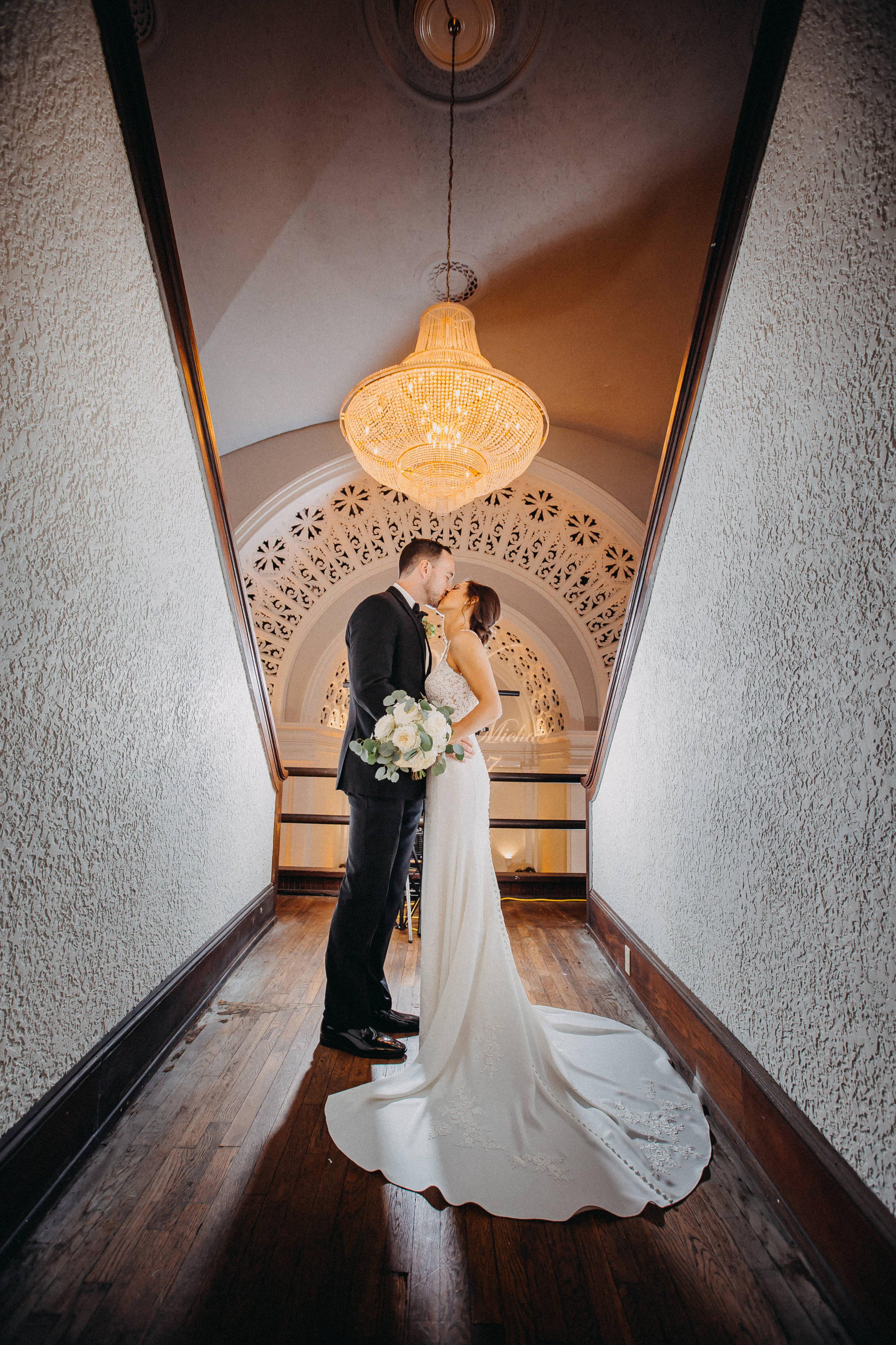 Waechter Wedding 2017 (JPEG) (635 of 1026).jpg