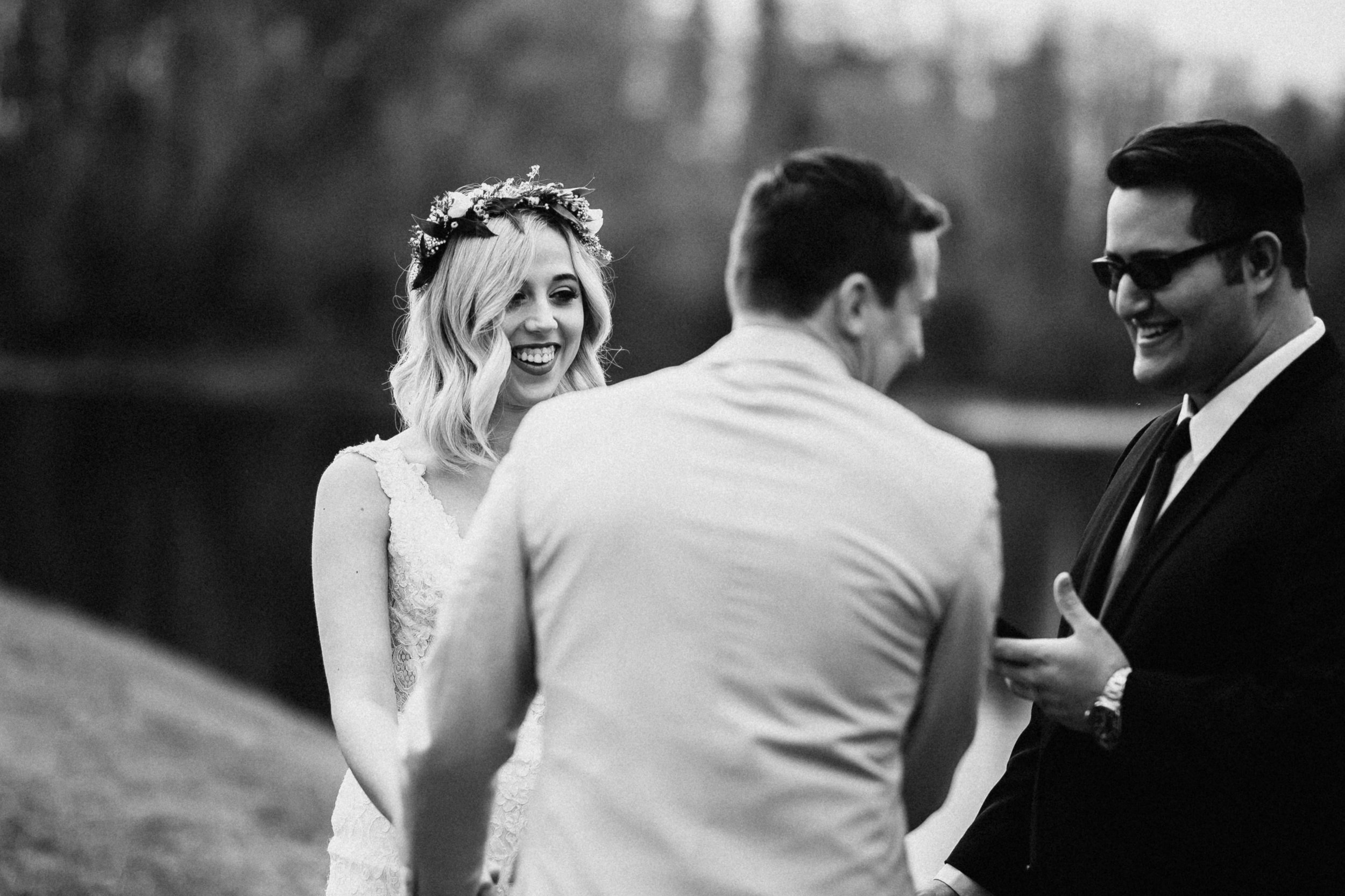 Callihan Ceremony Wedding 2018 (JPEG) (31 of 160).jpg