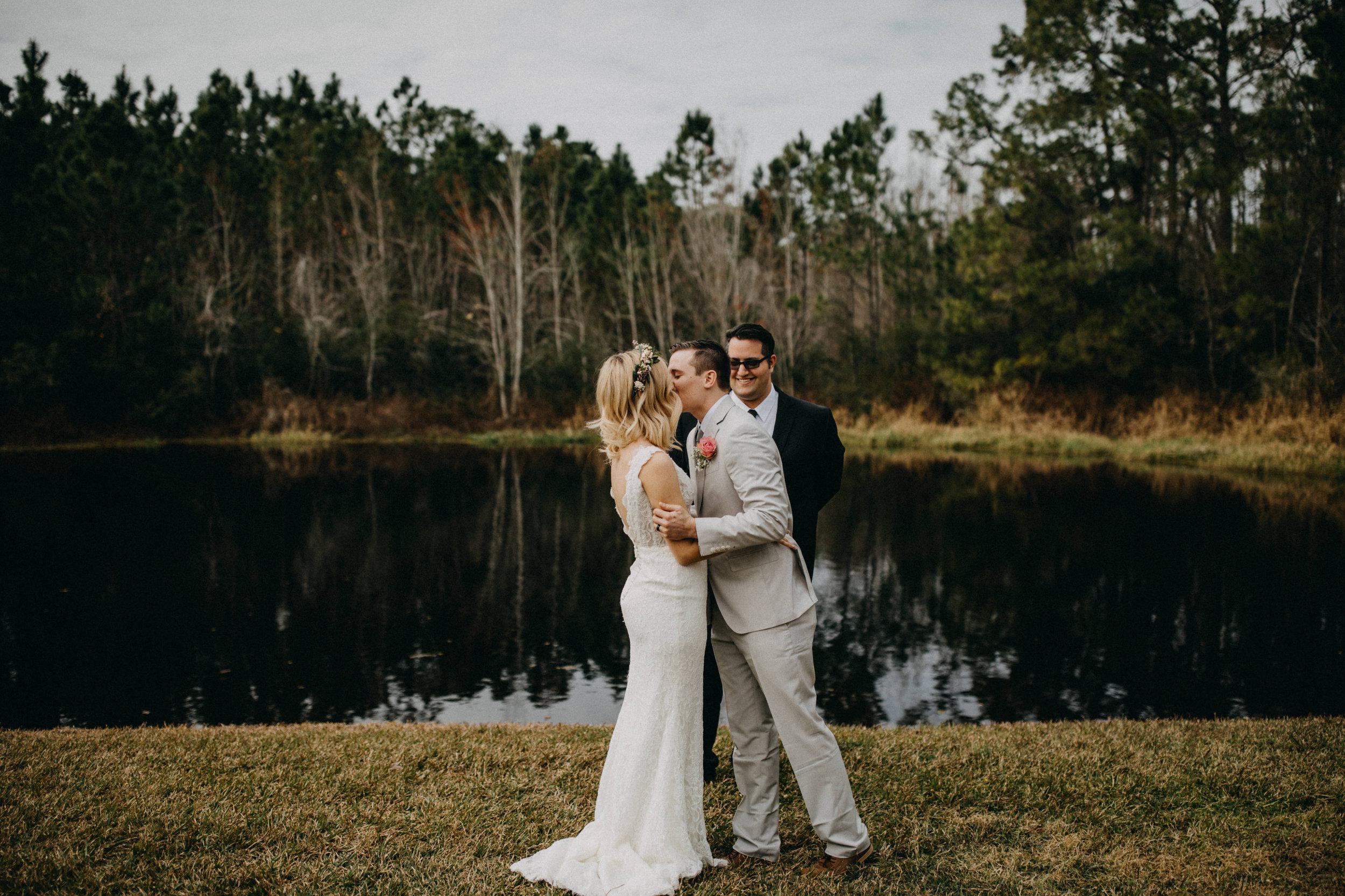 Callihan Ceremony Wedding 2018 (JPEG) (65 of 160).jpg