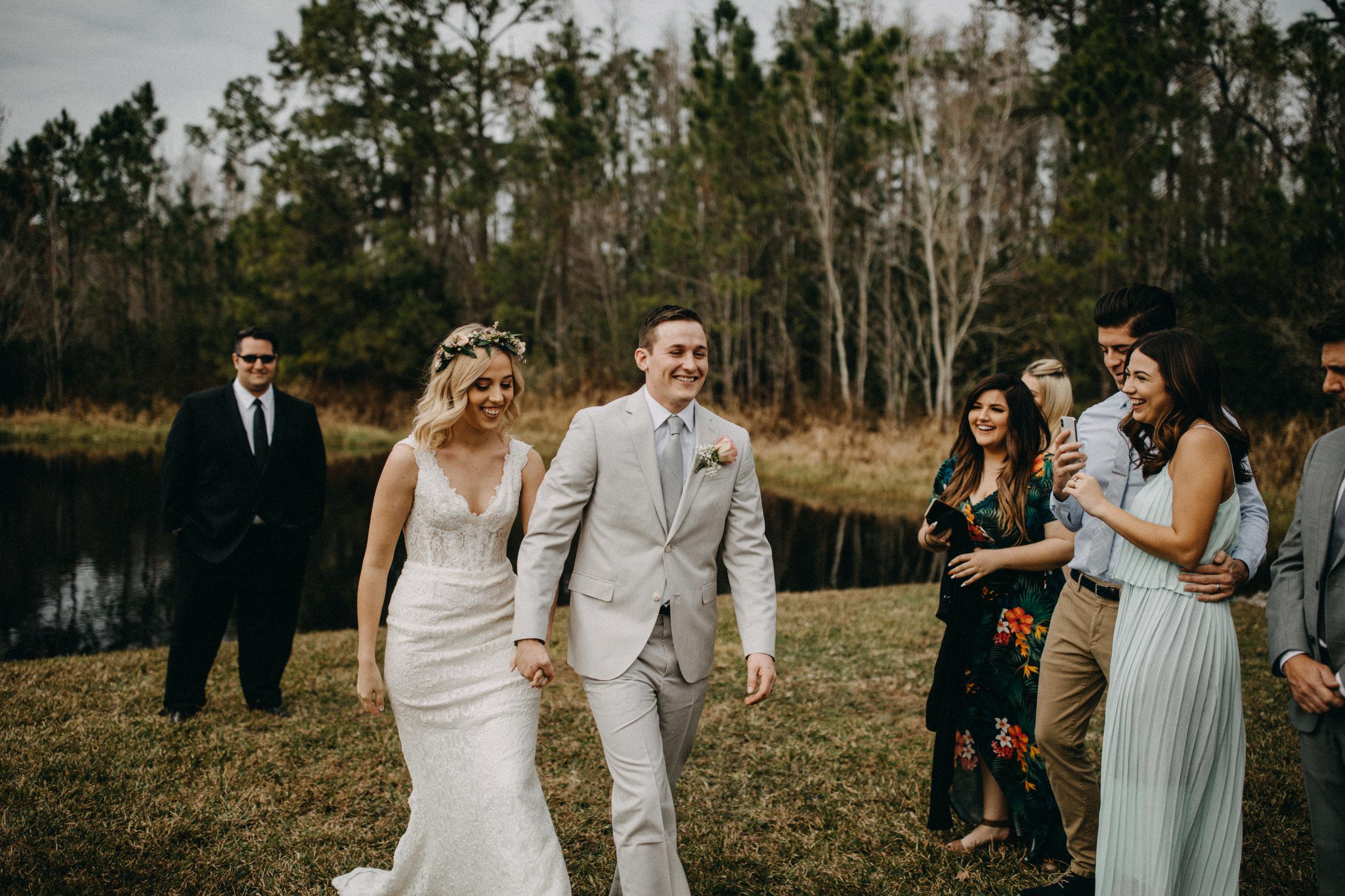 Callihan Ceremony Wedding 2018 (JPEG) (71 of 160).jpg