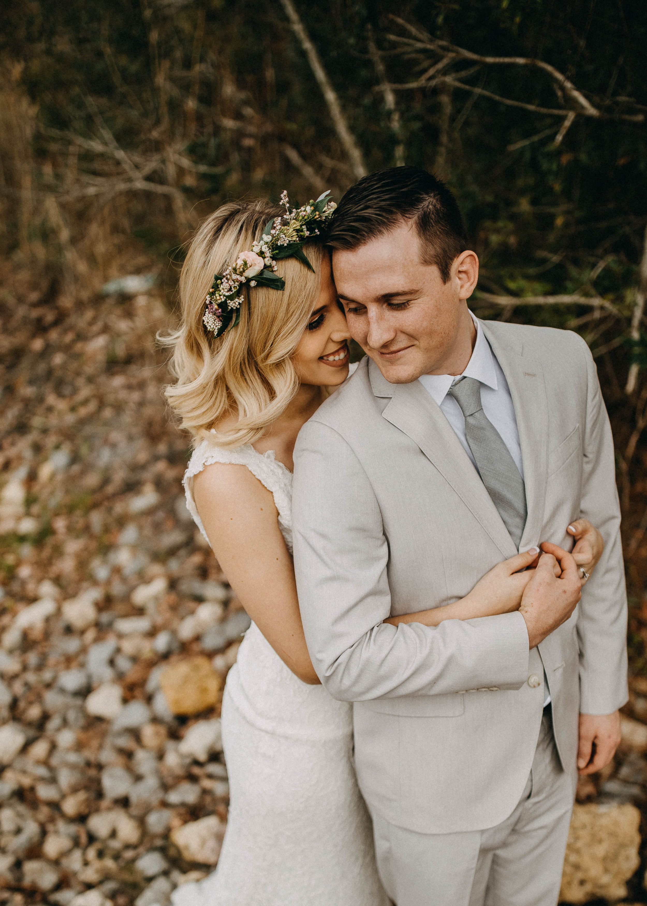 Callihan Ceremony Wedding 2018 (JPEG) (121 of 160).jpg