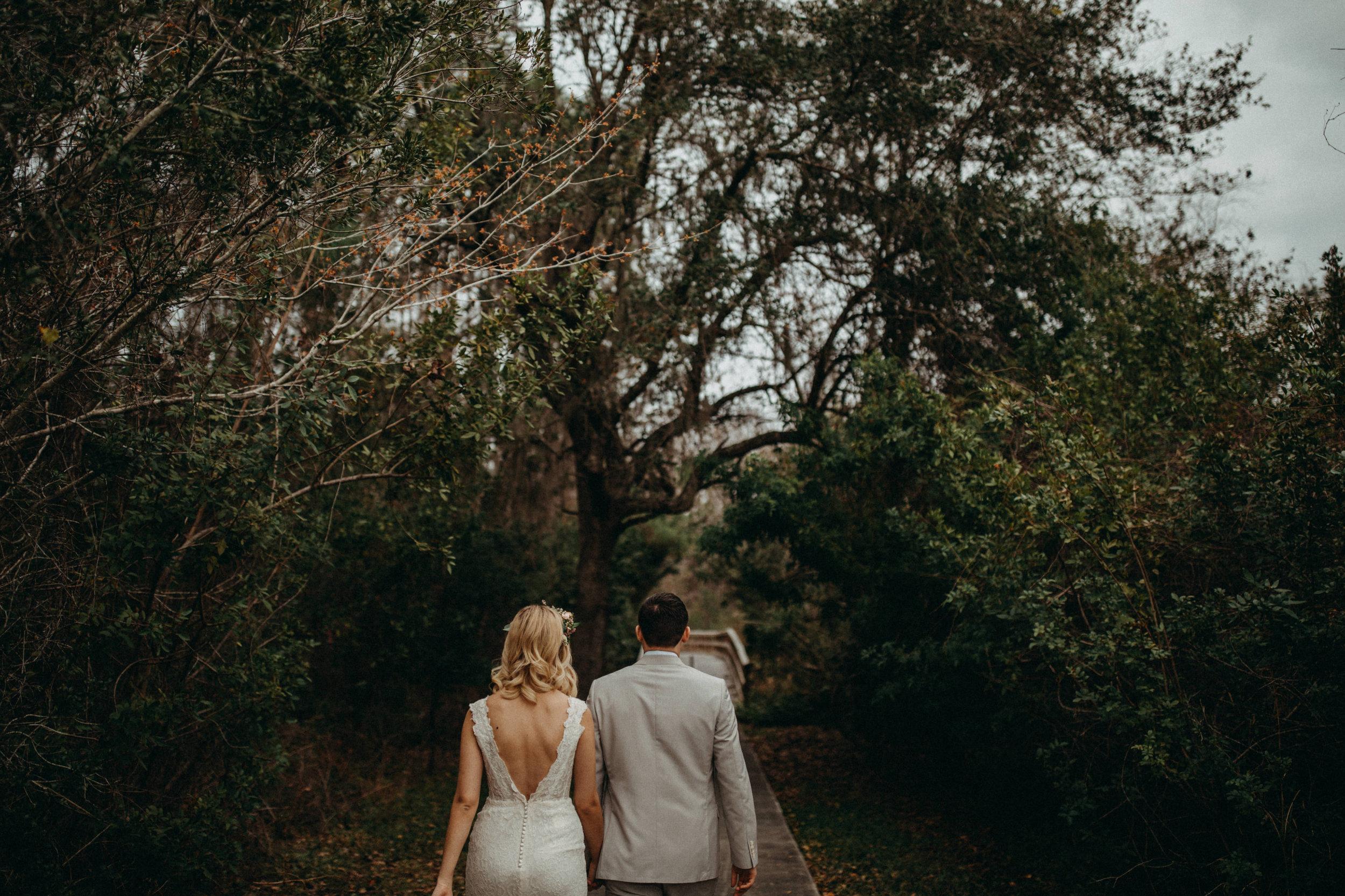 Callihan Ceremony Wedding 2018 (JPEG) (148 of 160).jpg