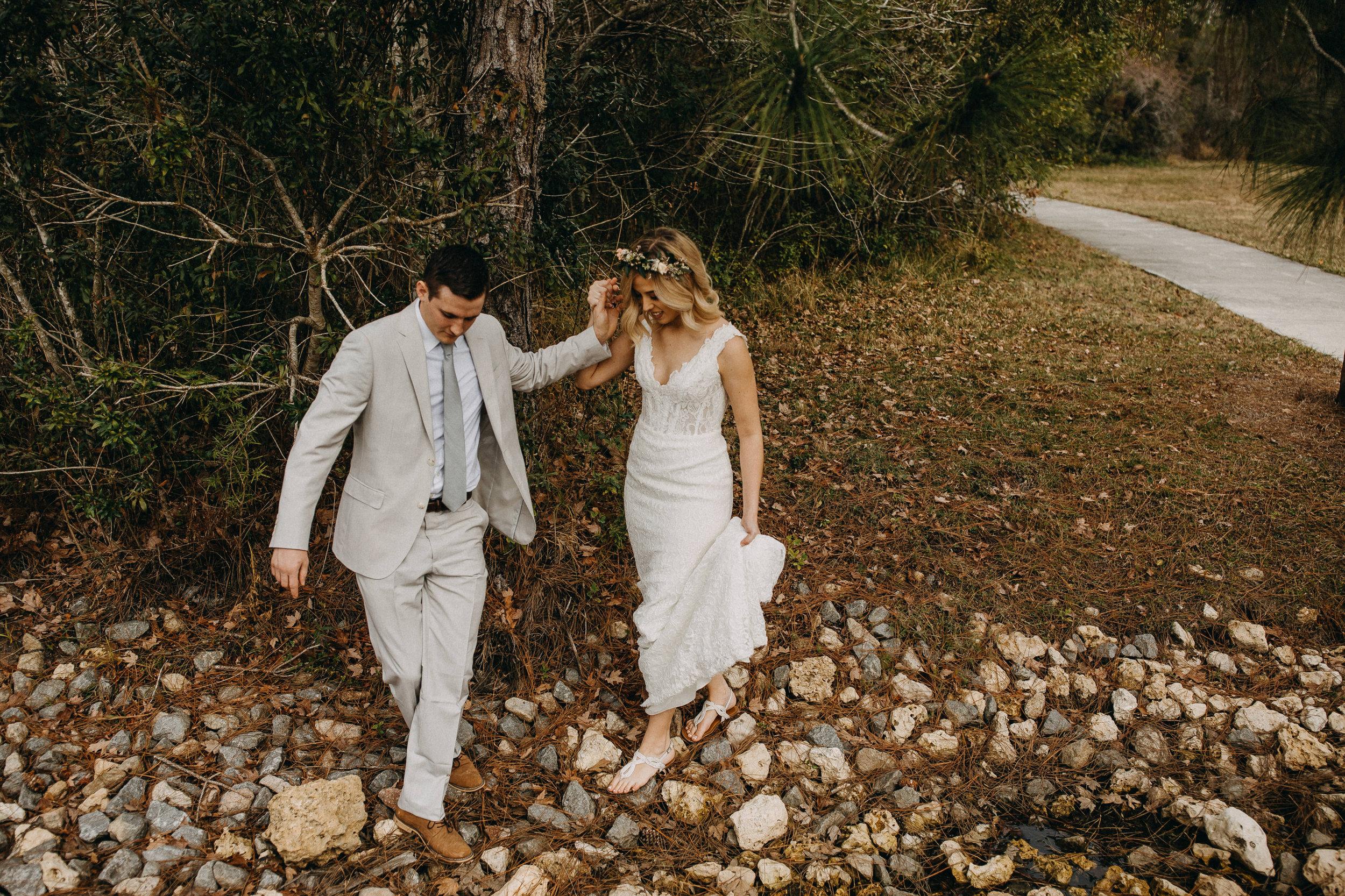 Callihan Ceremony Wedding 2018 (JPEG) (119 of 160).jpg