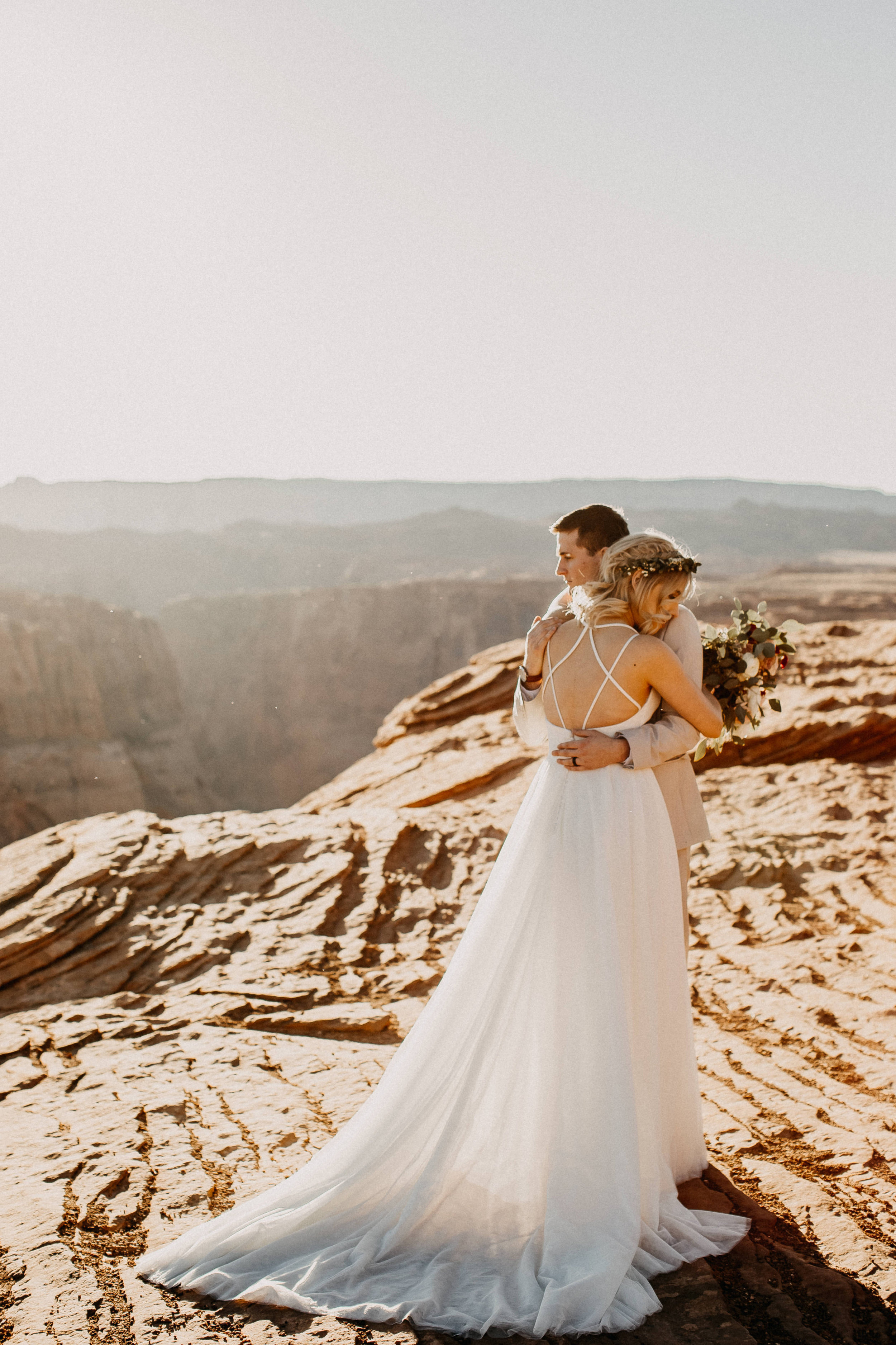 Callihan Arizona Portraits 2018 (JPEG) (93 of 124).jpg