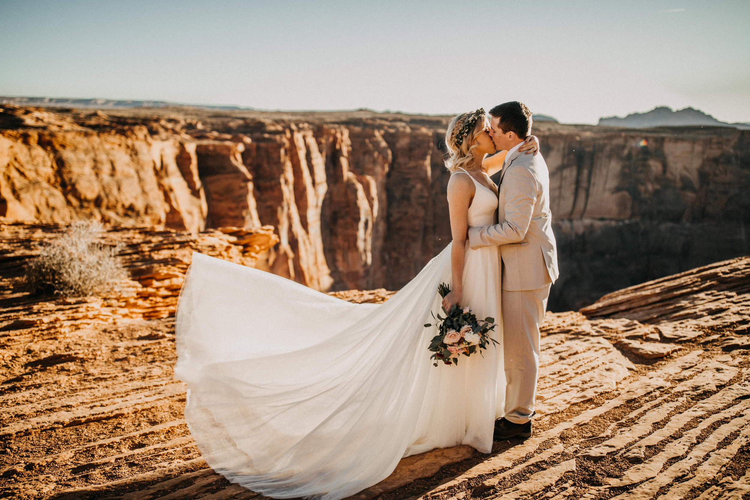 Callihan Arizona Portraits 2018 (JPEG) (89 of 124).jpg