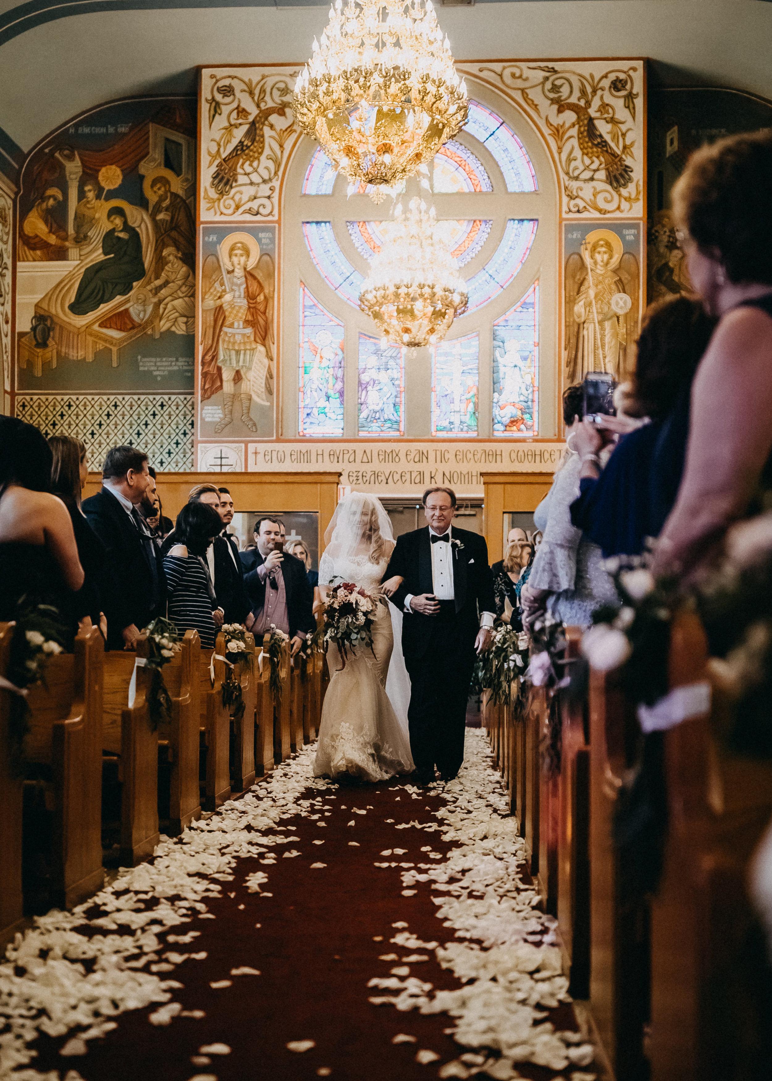 Hampton Wedding 2018 (JPEG) (254 of 800).jpg