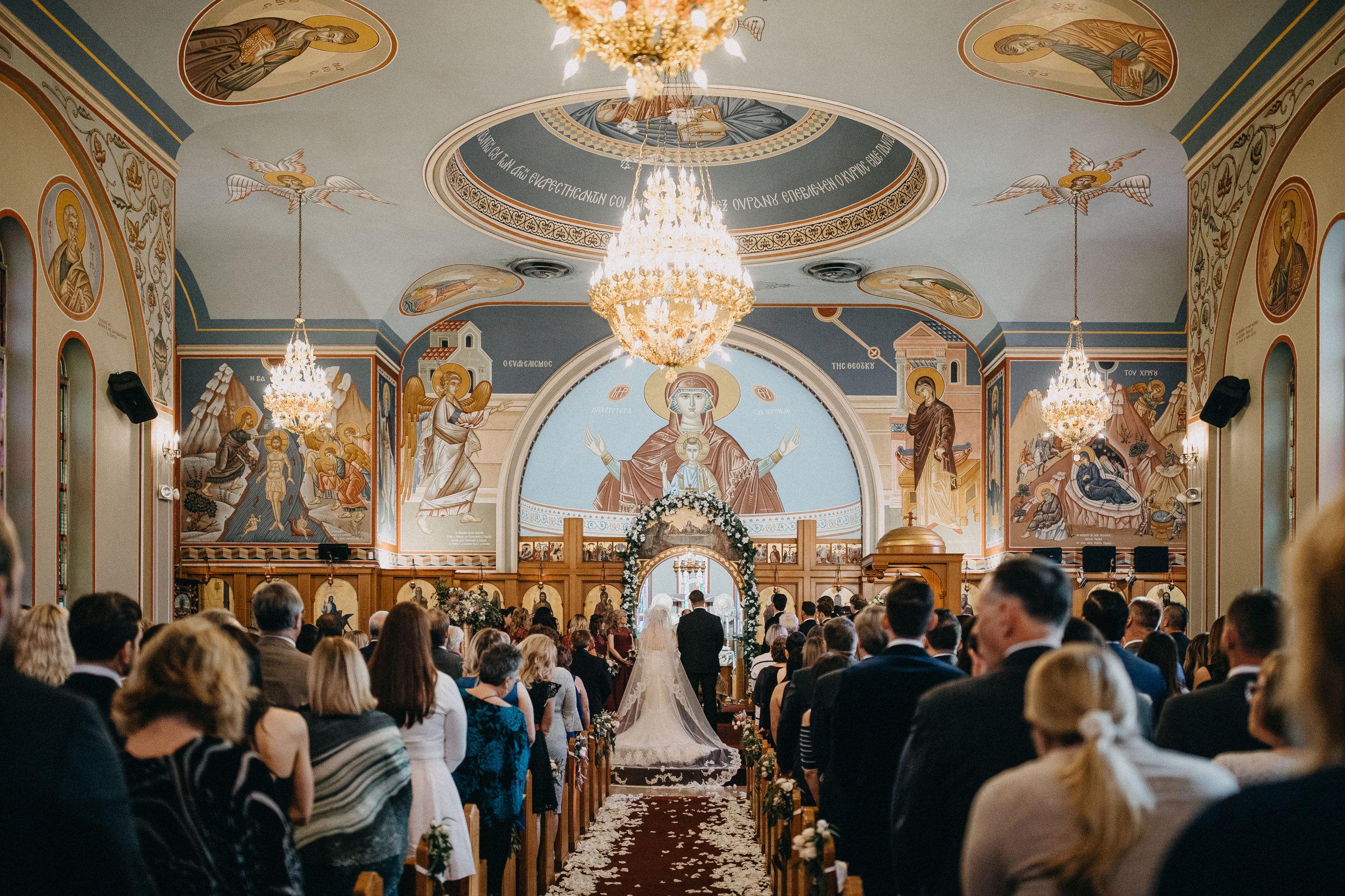 Hampton Wedding 2018 (JPEG) (274 of 800).jpg