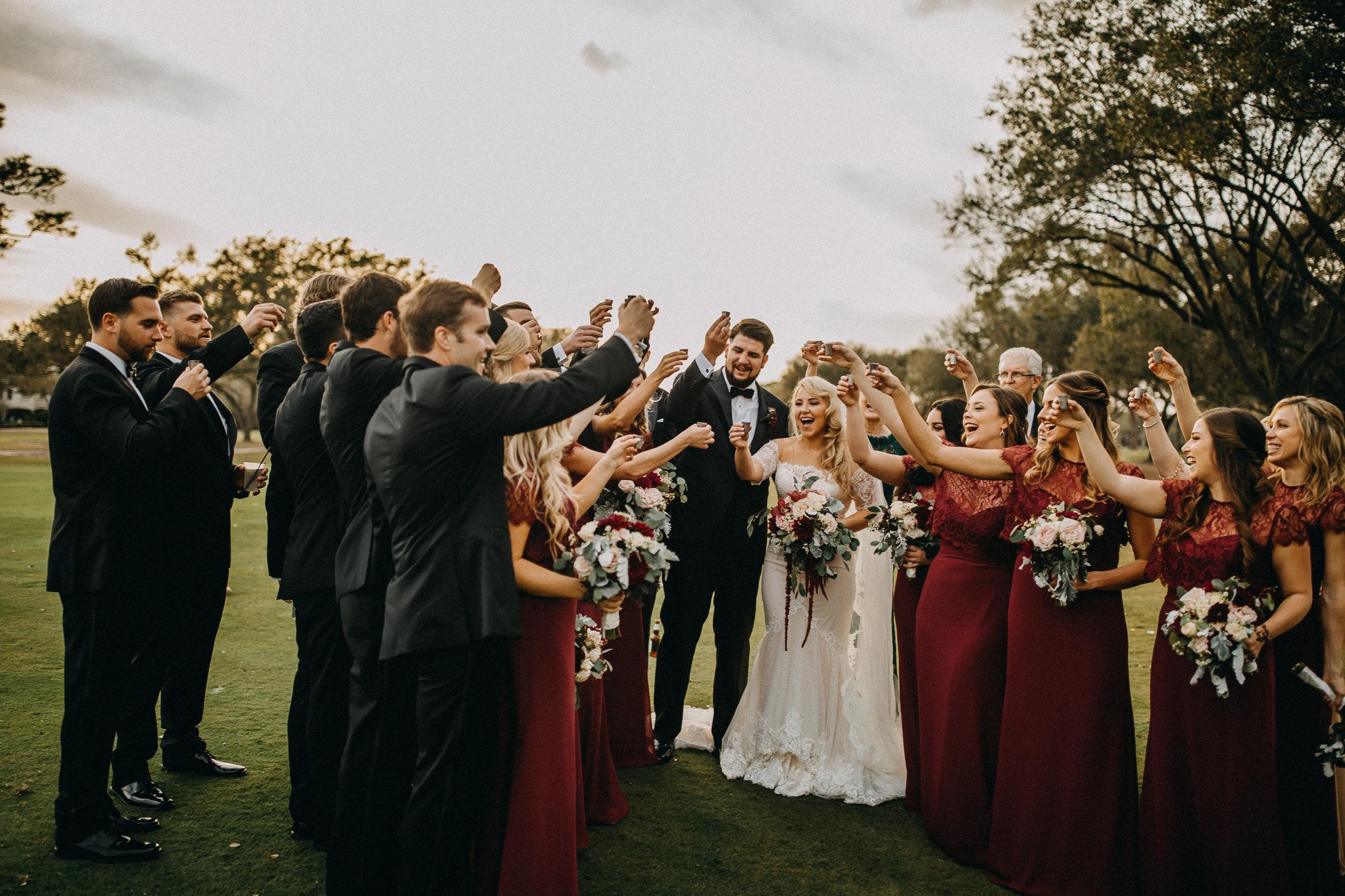Hampton Wedding 2018 (JPEG) (449 of 800).jpg